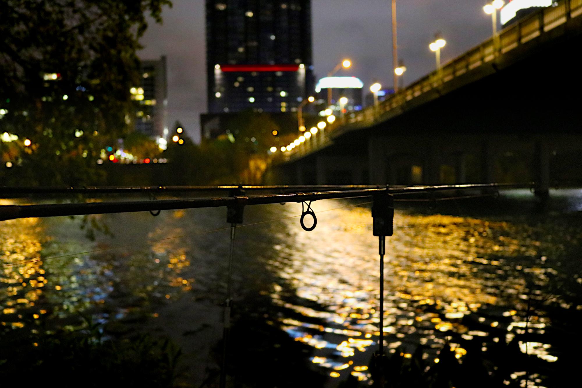 First-street-bridge-Austin-sm.jpg