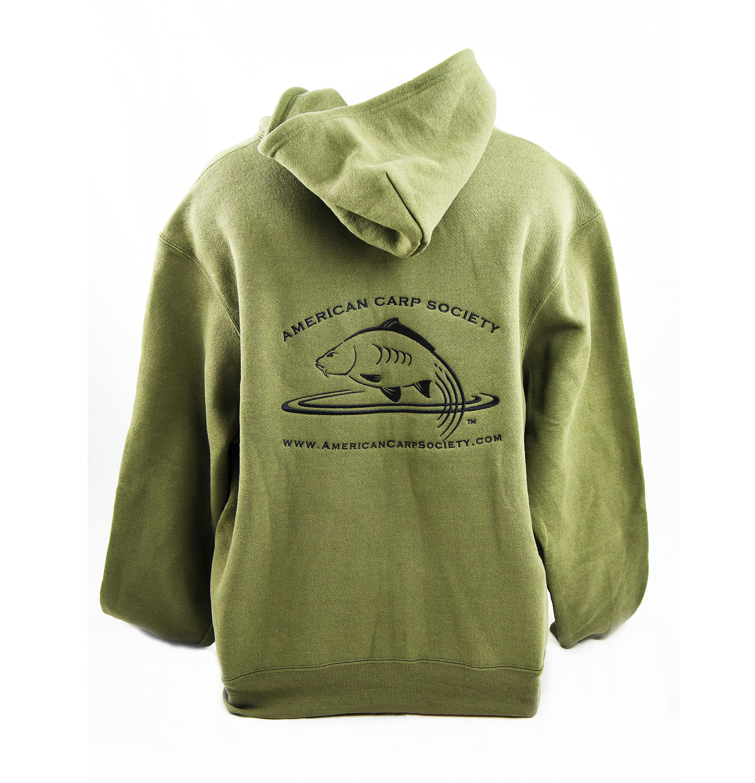 <p><strong>STORE</strong>Members-only gear<i>Shop →</i></p>