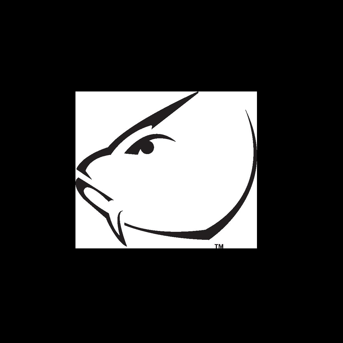 Carp-Badge-Logo.png