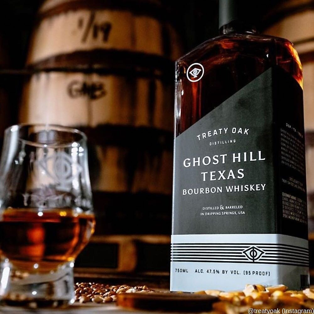 treaty-oak-ghost-hill-texas-bourbon-whiskey-9 copy-squashed.jpg