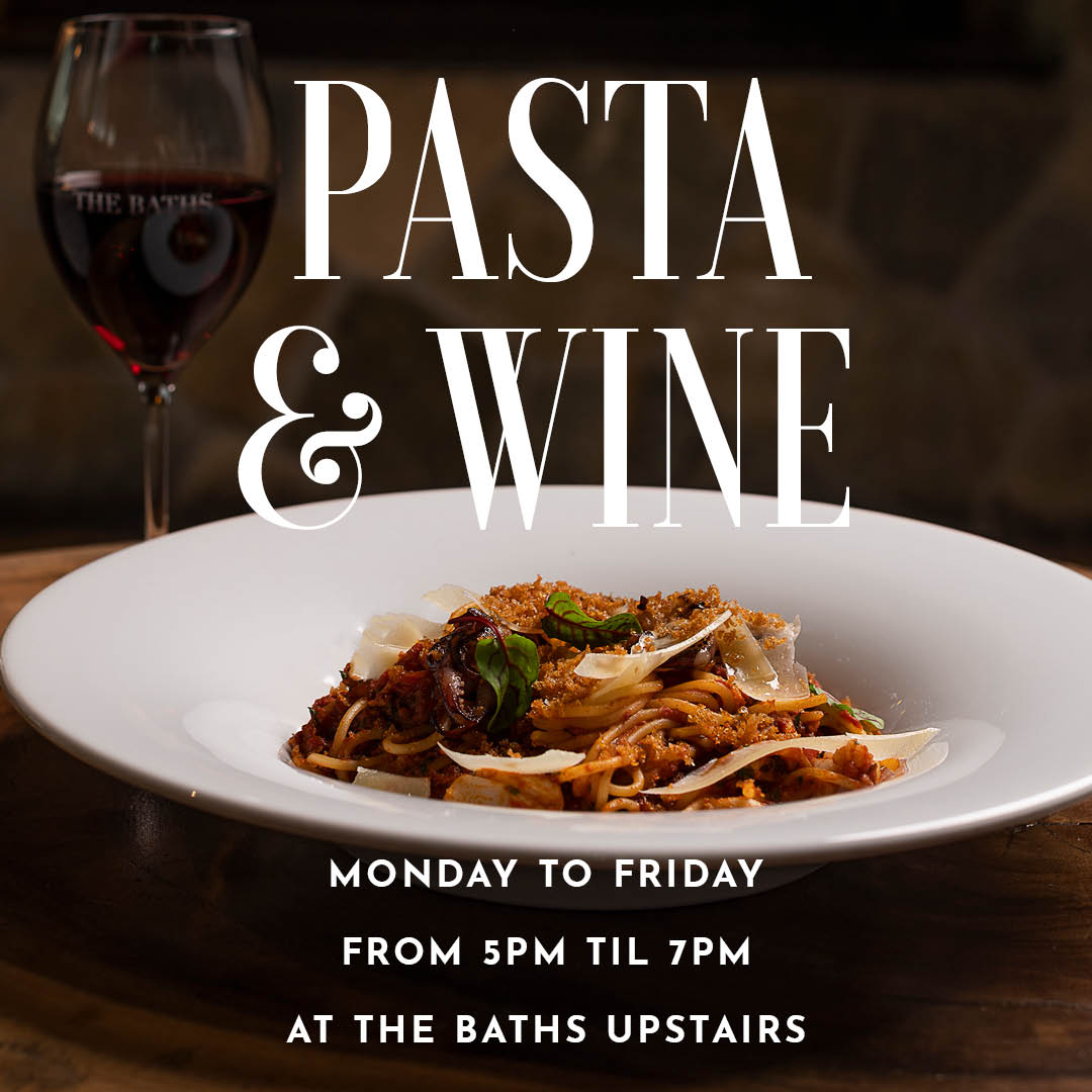 Pasta and Wine Tile5.jpg