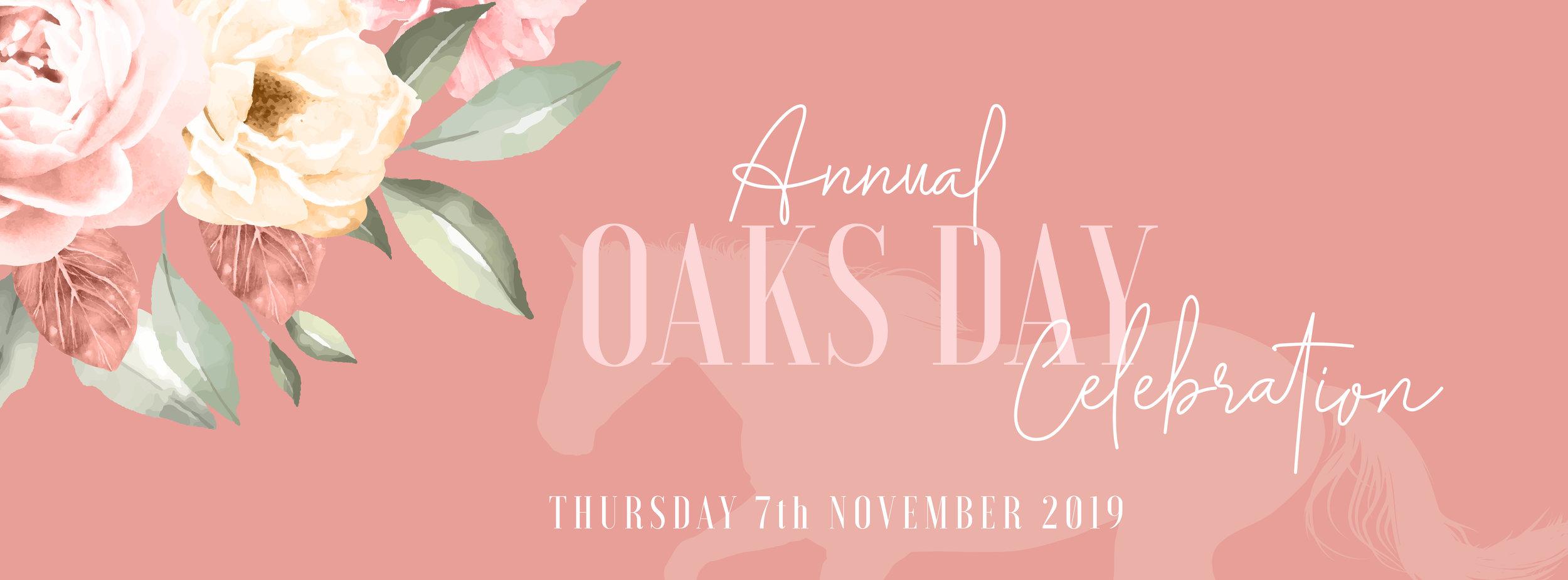 Oaks Day 201911.jpg
