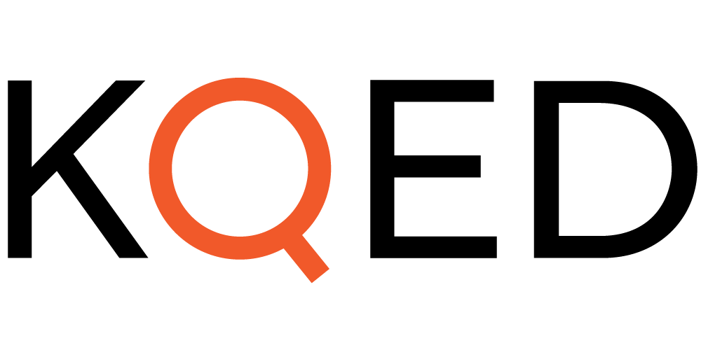 kqed-color-logo-jo2R2Ao.png
