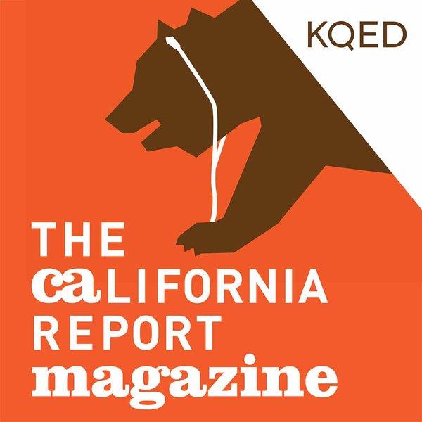 Cal-Report