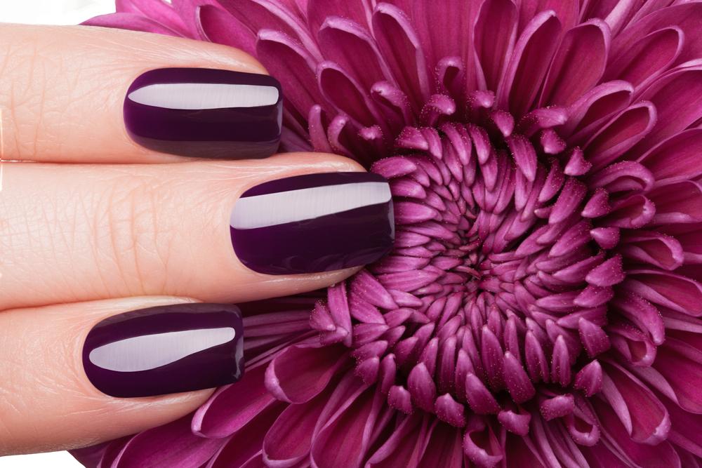 Luce una manos preciosas y bellas con nuestro exclusivo arte en uñas.