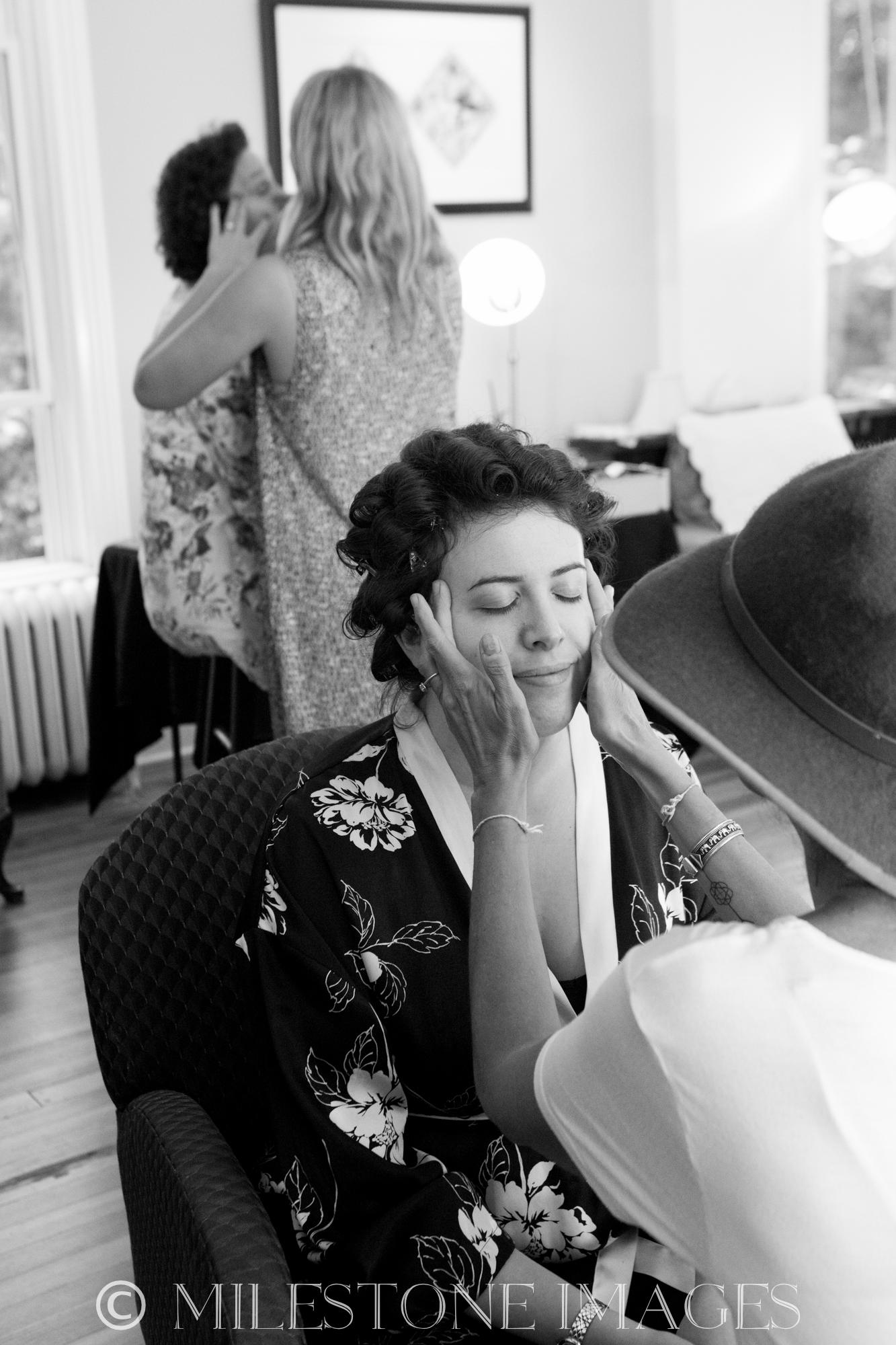 Milestone Makeup-Amanda Burran.jpg