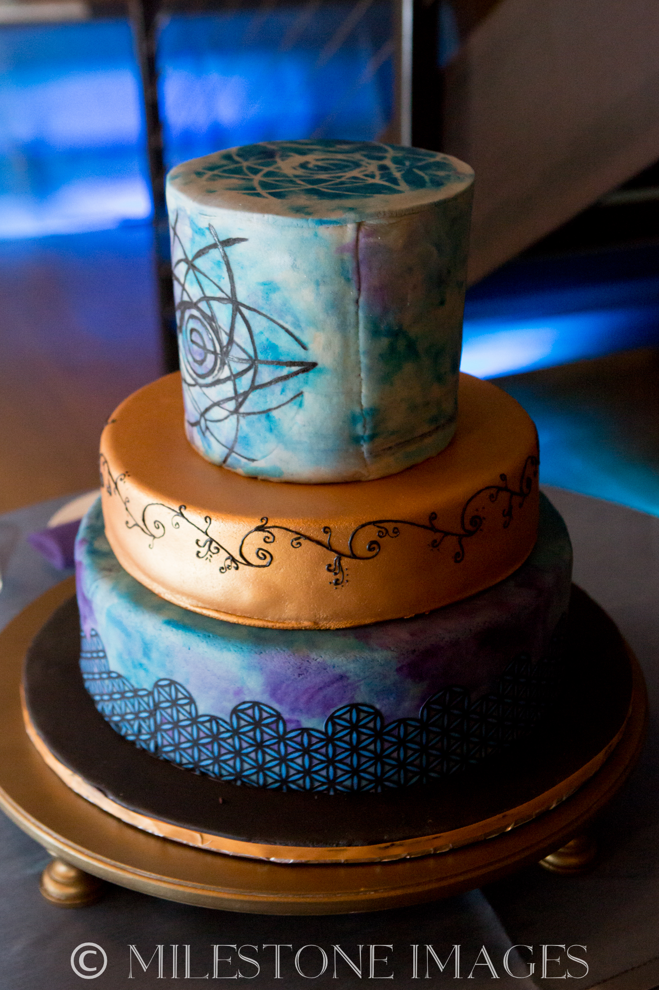 Milestone-C&O Cake.jpg