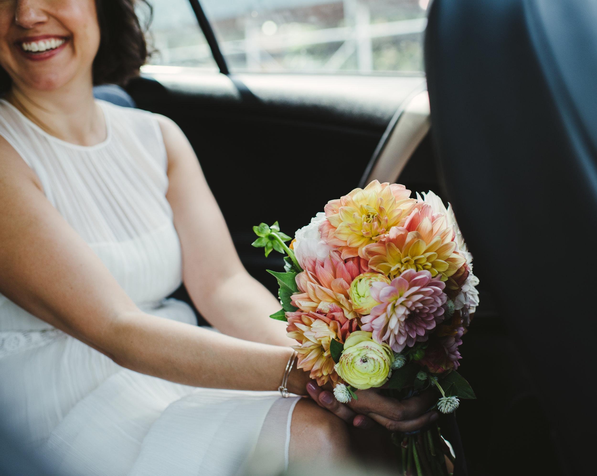 NANCY & CARA - FRANKIES 457 SPUNTINO - BROOKLYN INTIMATE WEDDING by CHI-CHI ARI-27.jpg