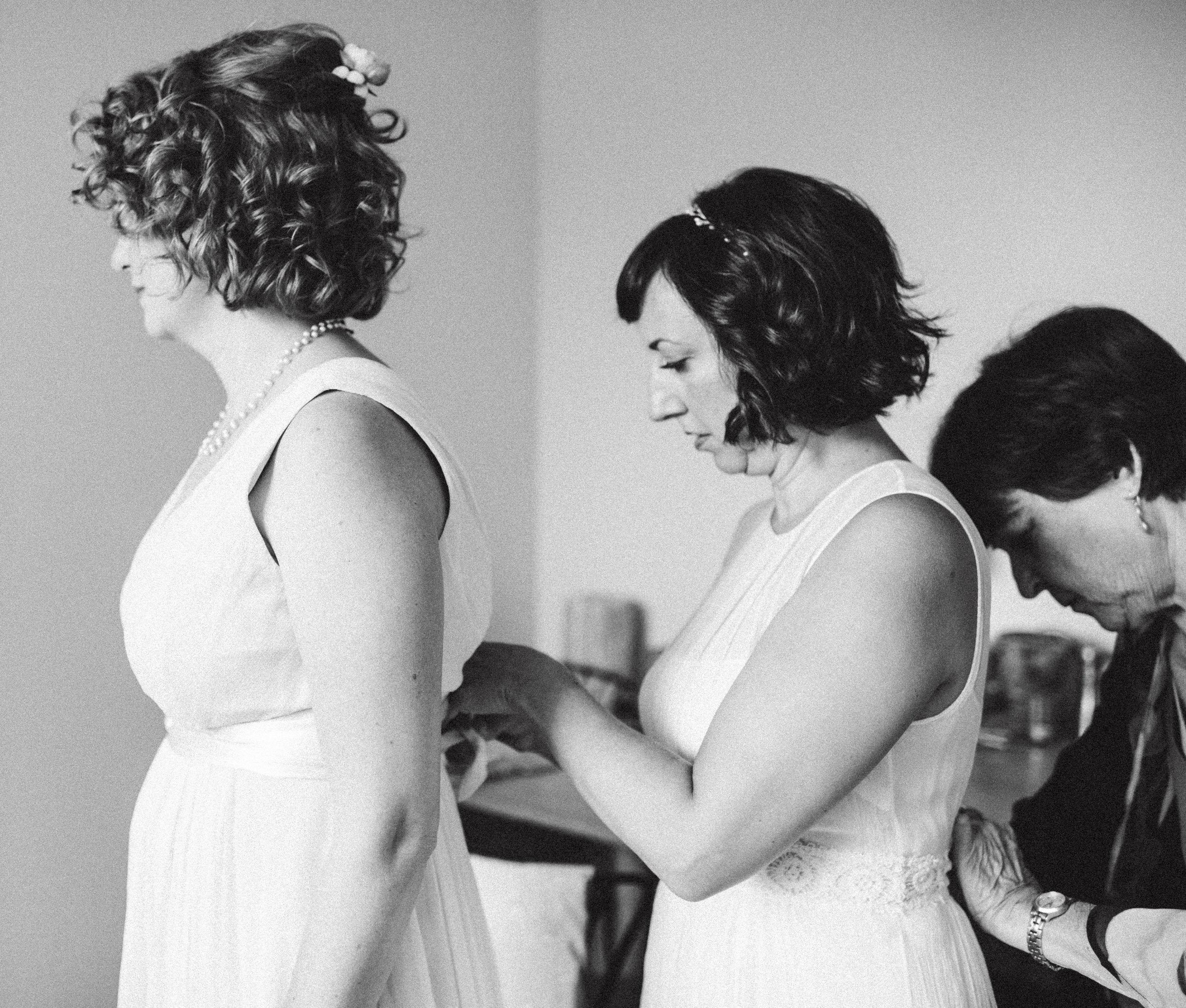 NANCY & CARA - FRANKIES 457 SPUNTINO - BROOKLYN INTIMATE WEDDING by CHI-CHI ARI-9.jpg
