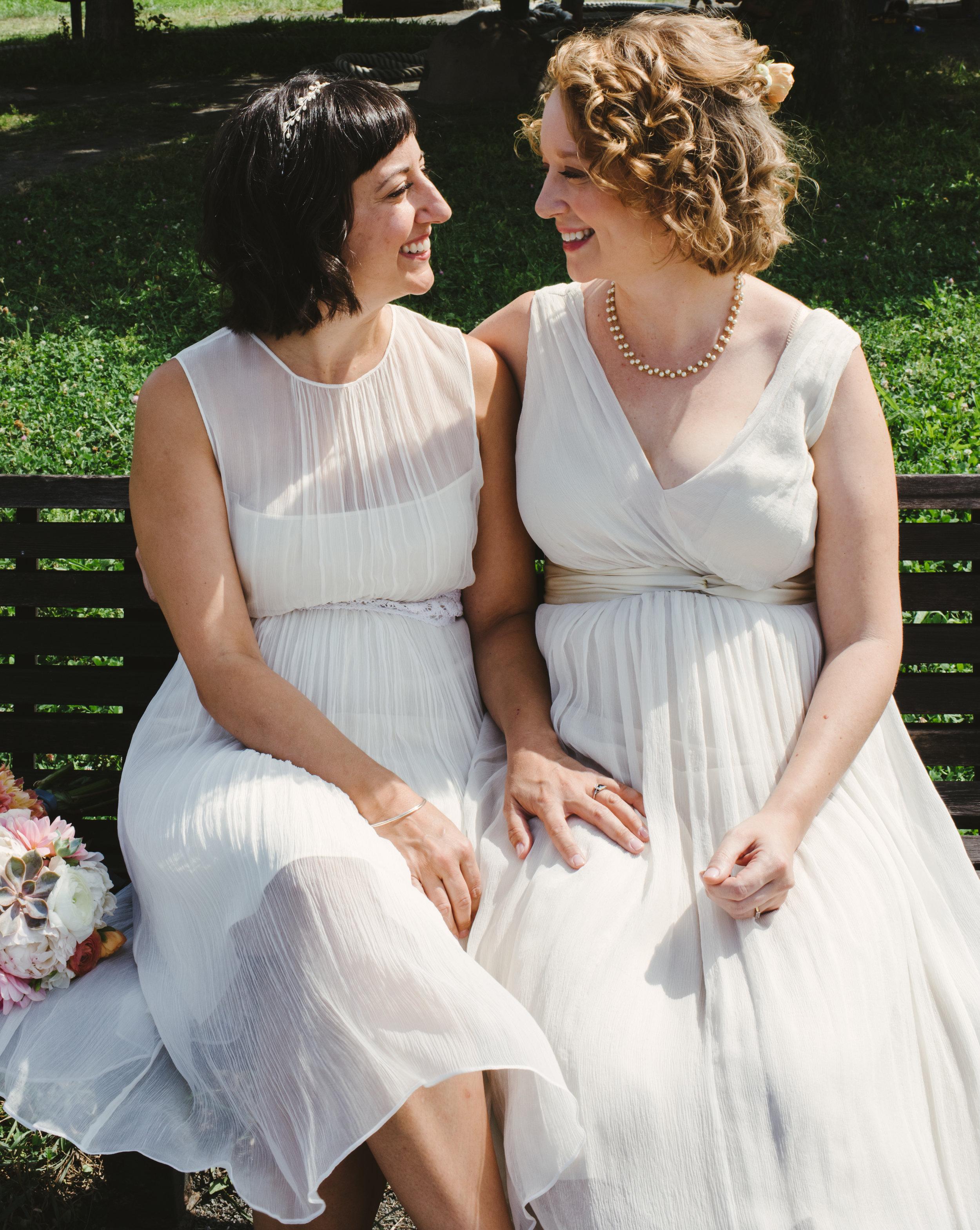 NANCY & CARA - FRANKIES 457 SPUNTINO - BROOKLYN INTIMATE WEDDING by CHI-CHI ARI-36.jpg