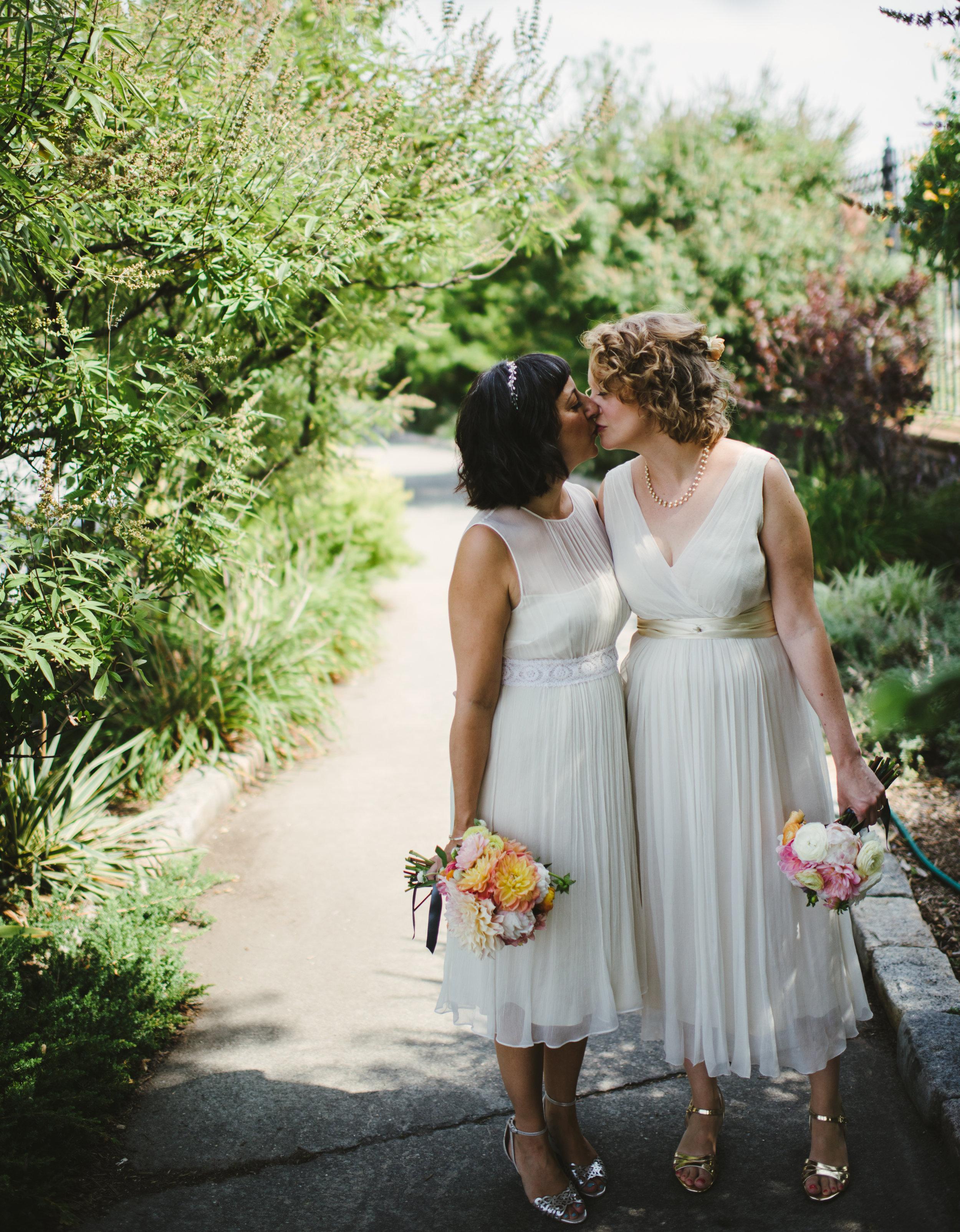 NANCY & CARA - FRANKIES 457 SPUNTINO - BROOKLYN INTIMATE WEDDING by CHI-CHI ARI-50.jpg