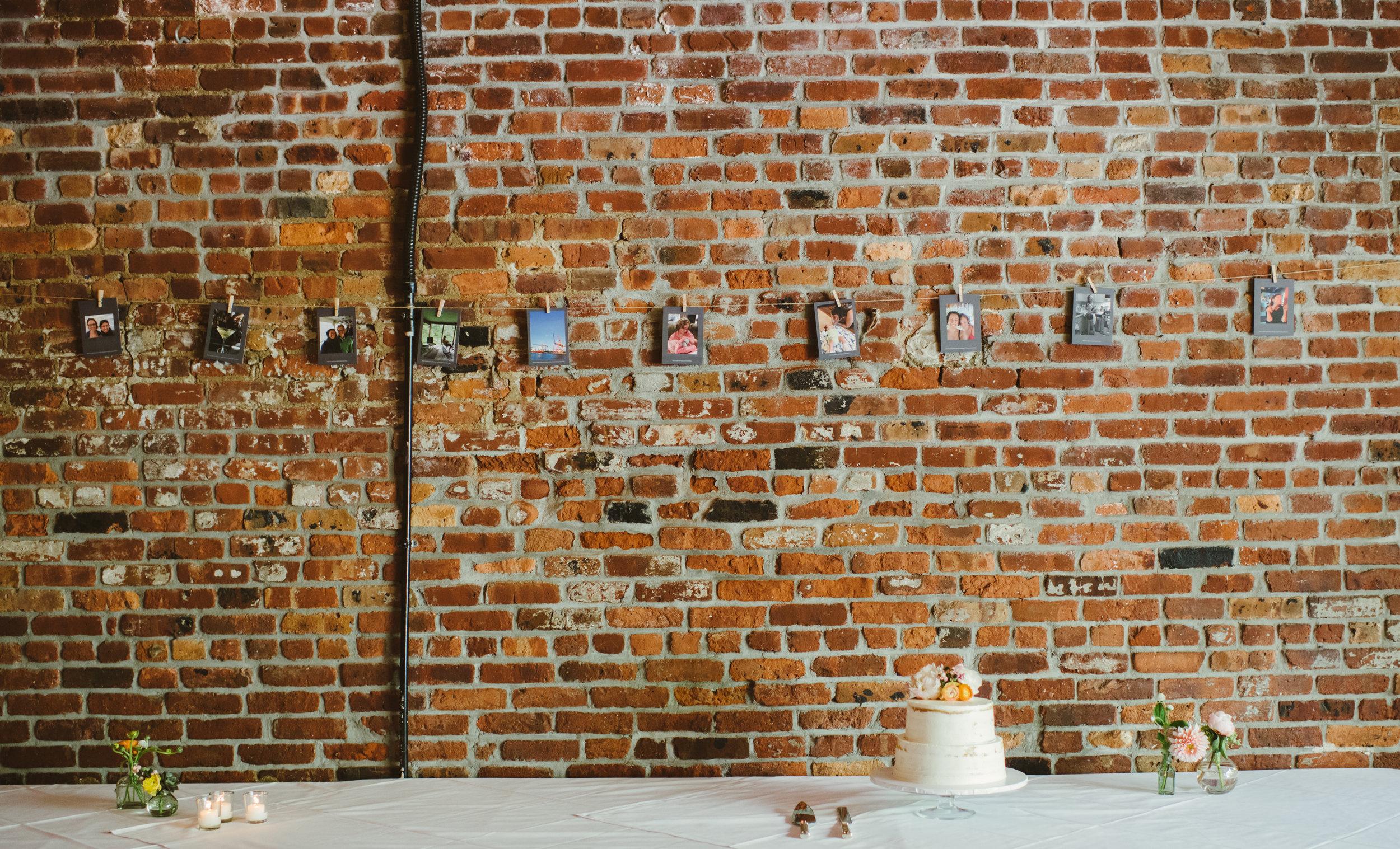 NANCY & CARA - FRANKIES 457 SPUNTINO - BROOKLYN INTIMATE WEDDING by CHI-CHI ARI-130.jpg