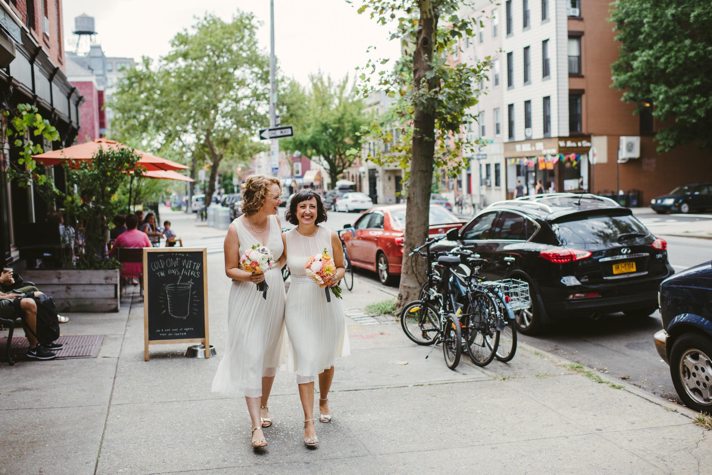 NANCY & CARA - FRANKIES 457 SPUNTINO - BROOKLYN INTIMATE WEDDING by CHI-CHI ARI-154.jpg