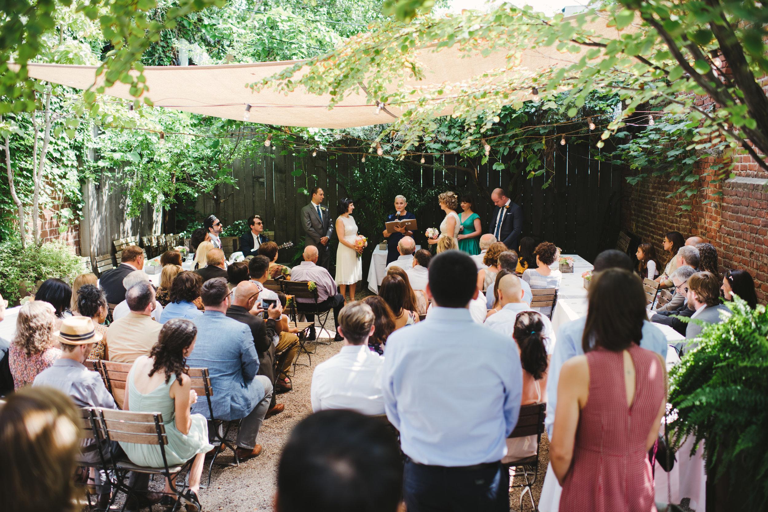 NANCY & CARA - FRANKIES 457 SPUNTINO - BROOKLYN INTIMATE WEDDING by CHI-CHI ARI-175.jpg