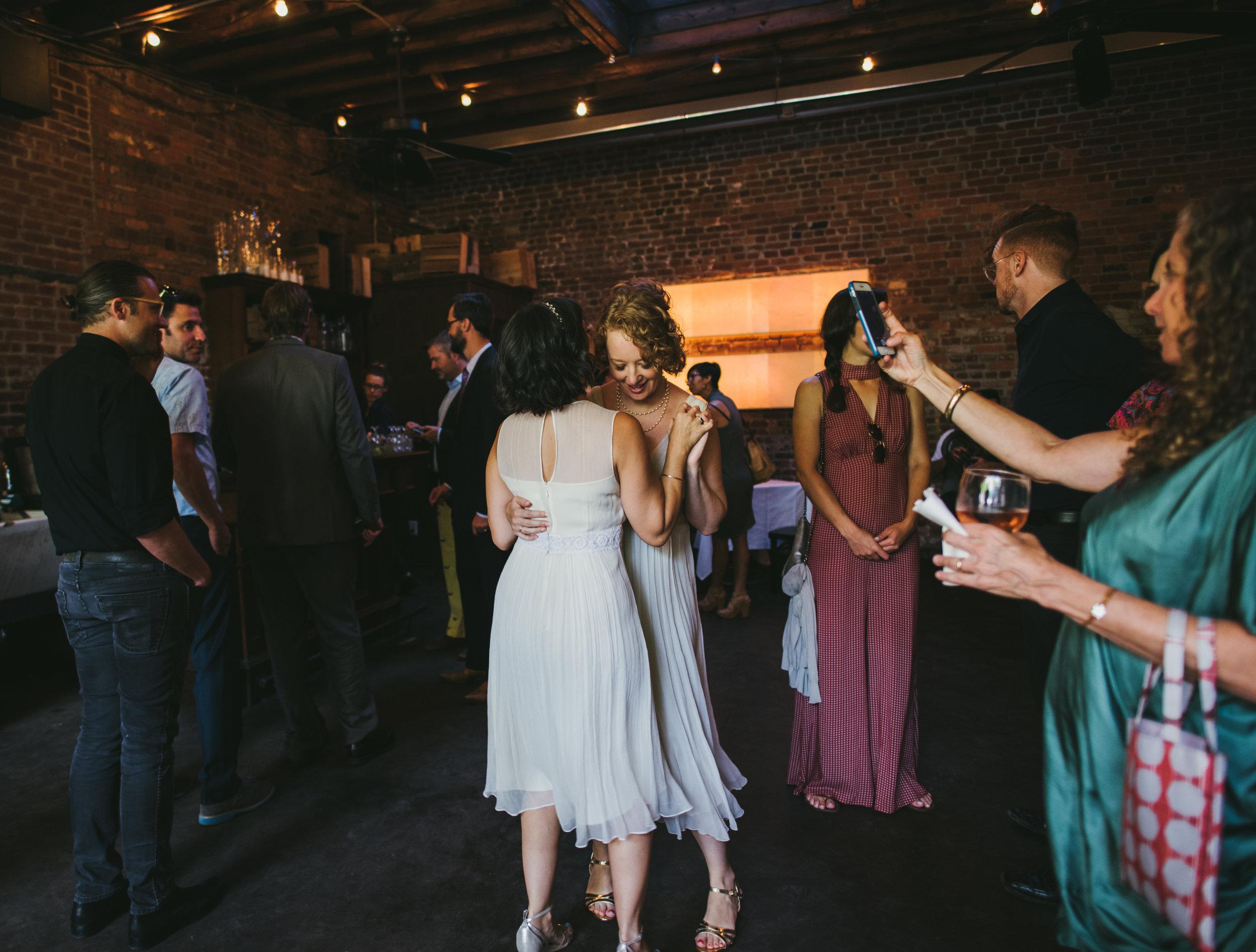 NANCY & CARA - FRANKIES 457 SPUNTINO - BROOKLYN INTIMATE WEDDING by CHI-CHI ARI-270.jpg