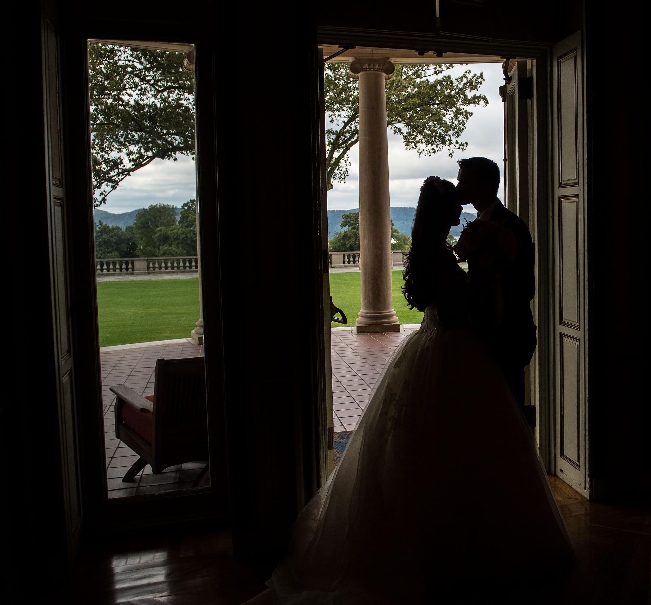 Sleepy Hollow Wedding_020.jpg