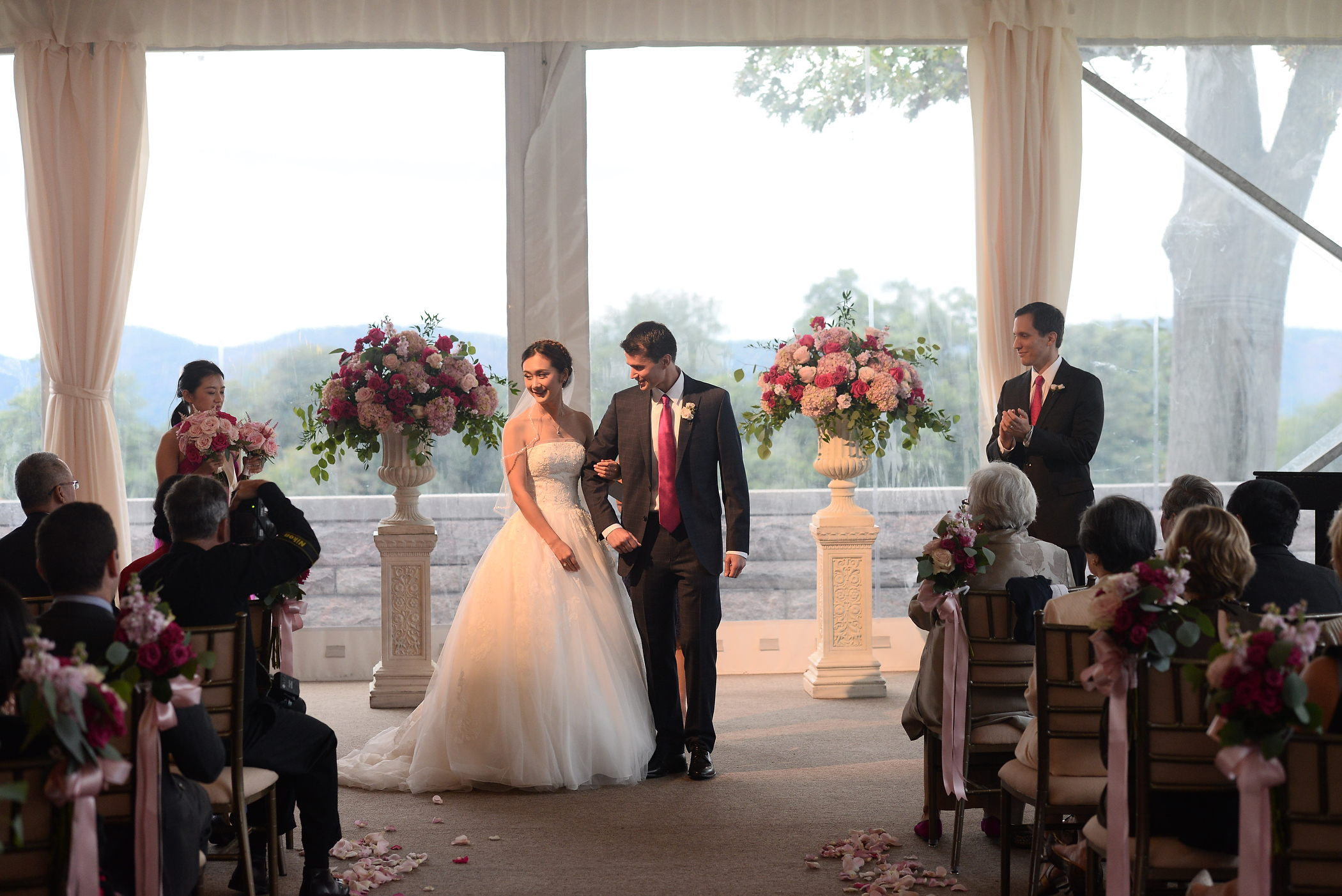 Sleepy Hollow Wedding_046.jpg