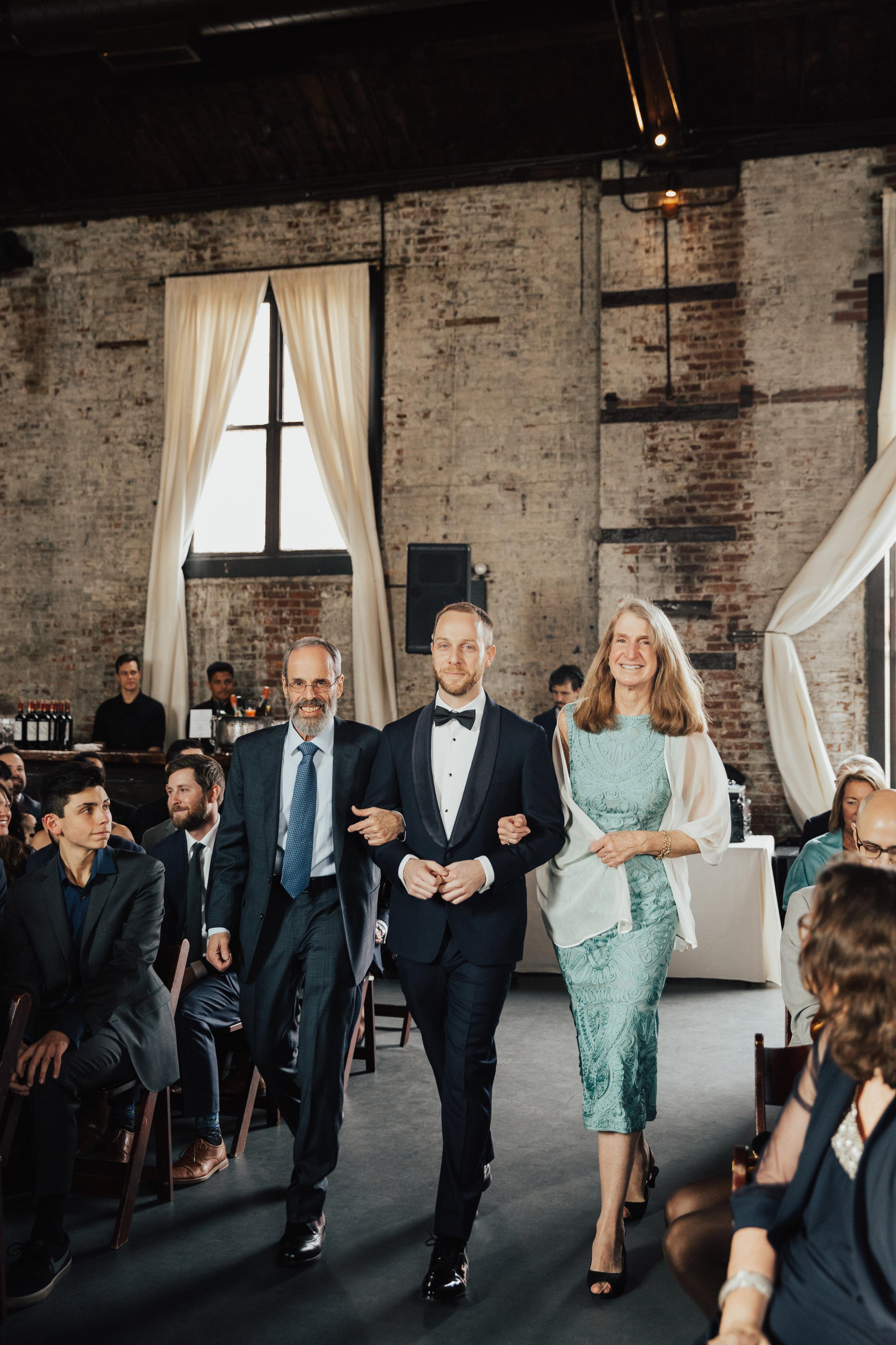 melissa_zach_wedding-116.jpg
