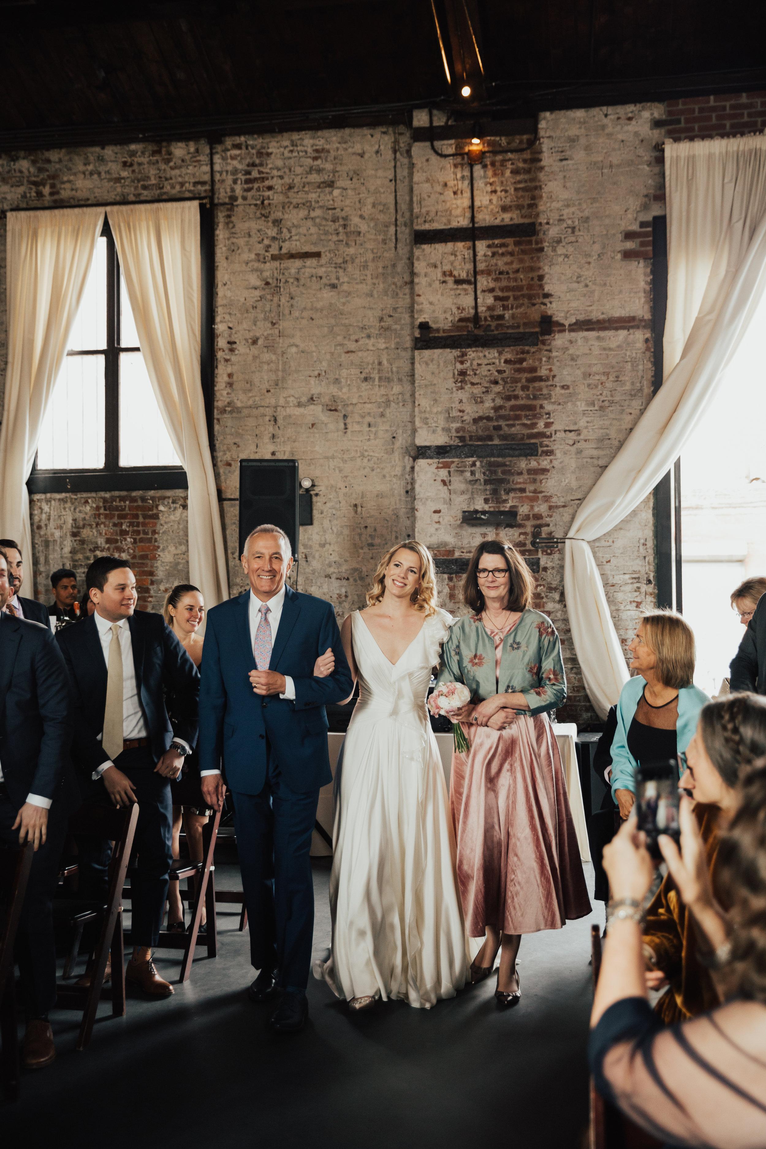 melissa_zach_wedding-129.jpg