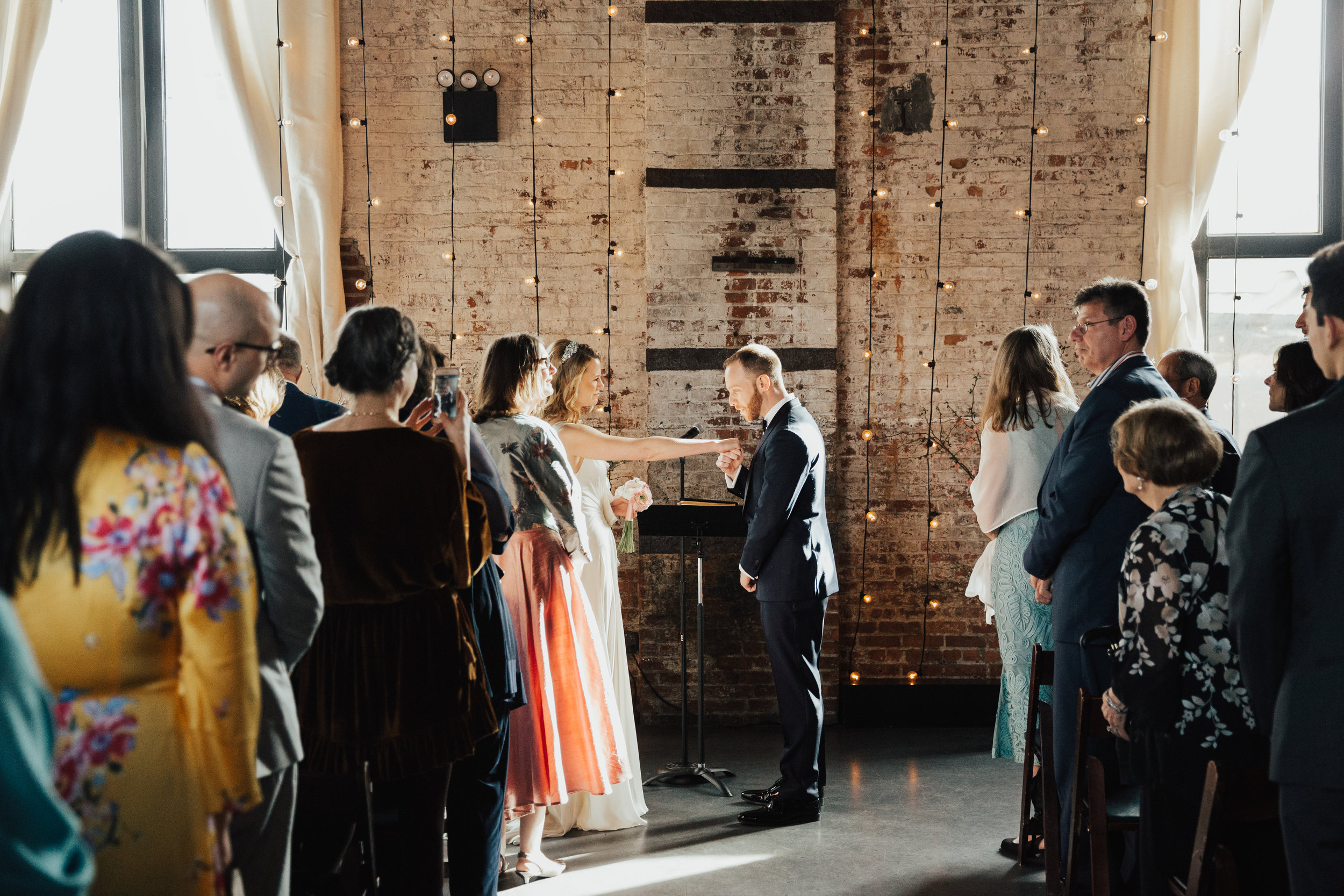 melissa_zach_wedding-141.jpg
