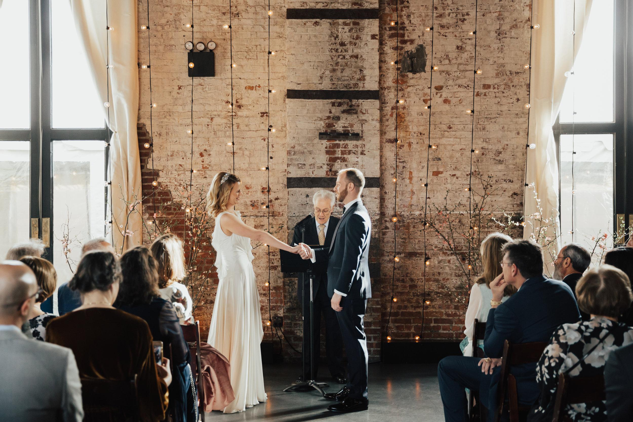 melissa_zach_wedding-155.jpg