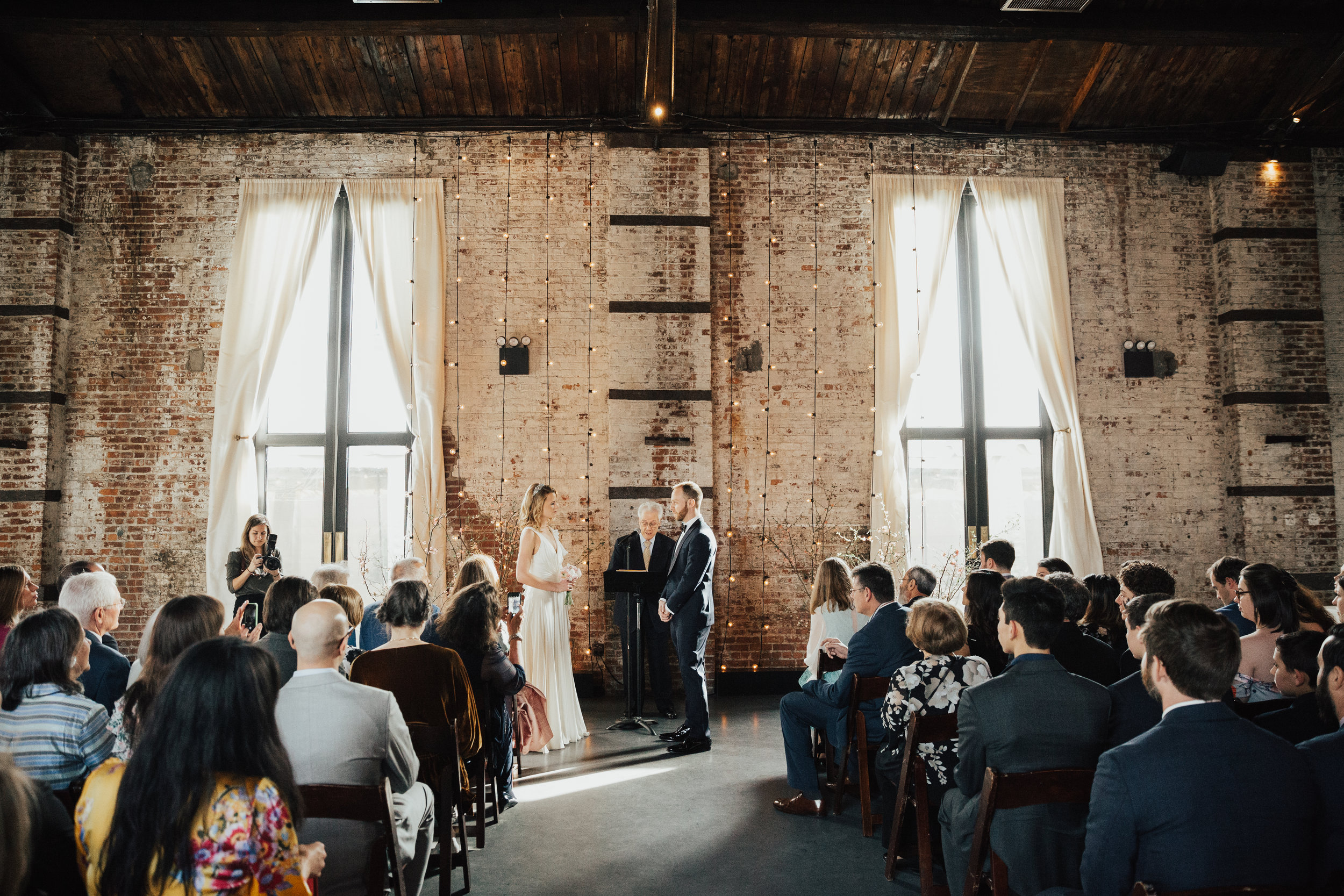 melissa_zach_wedding-143.jpg