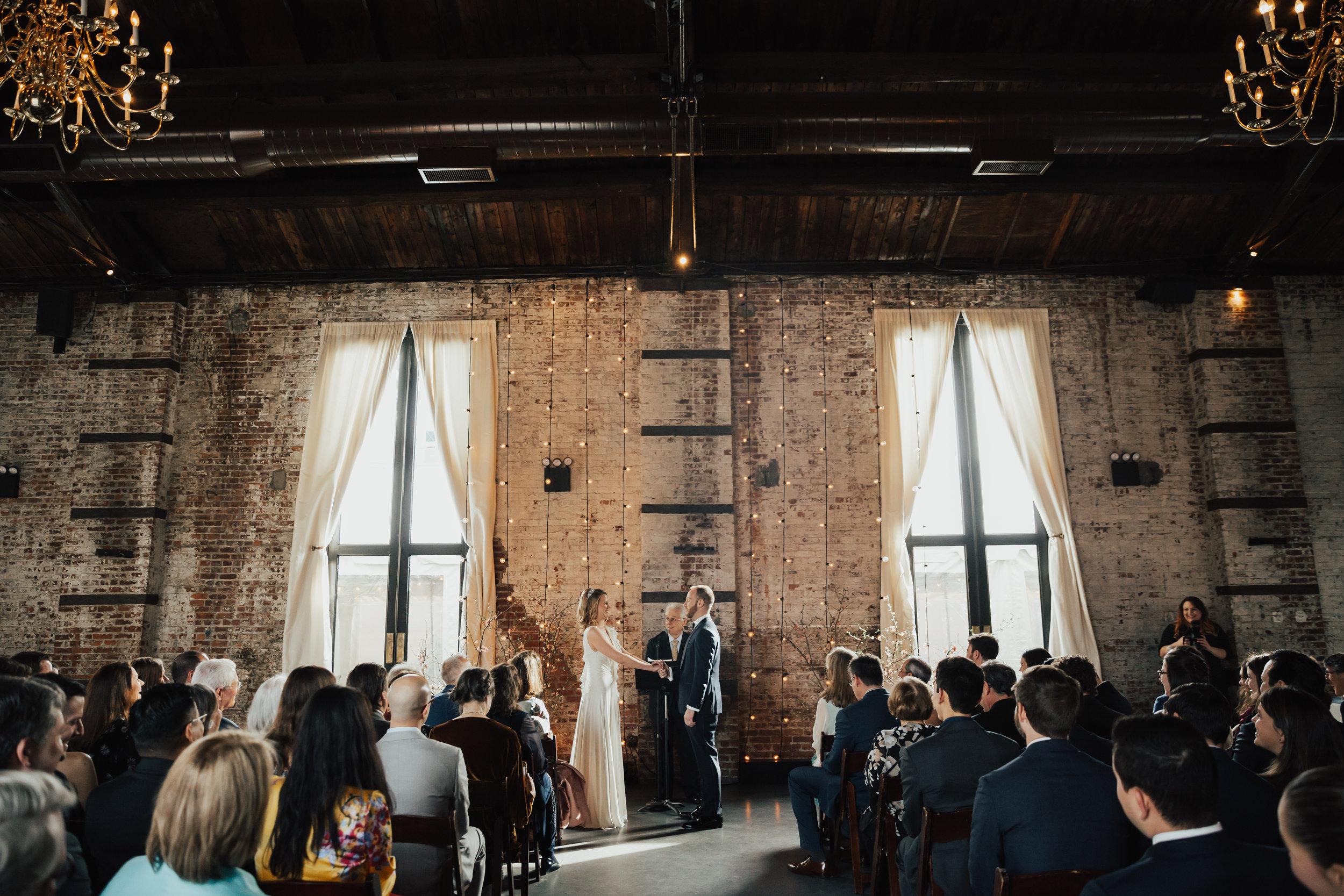 melissa_zach_wedding-166.jpg
