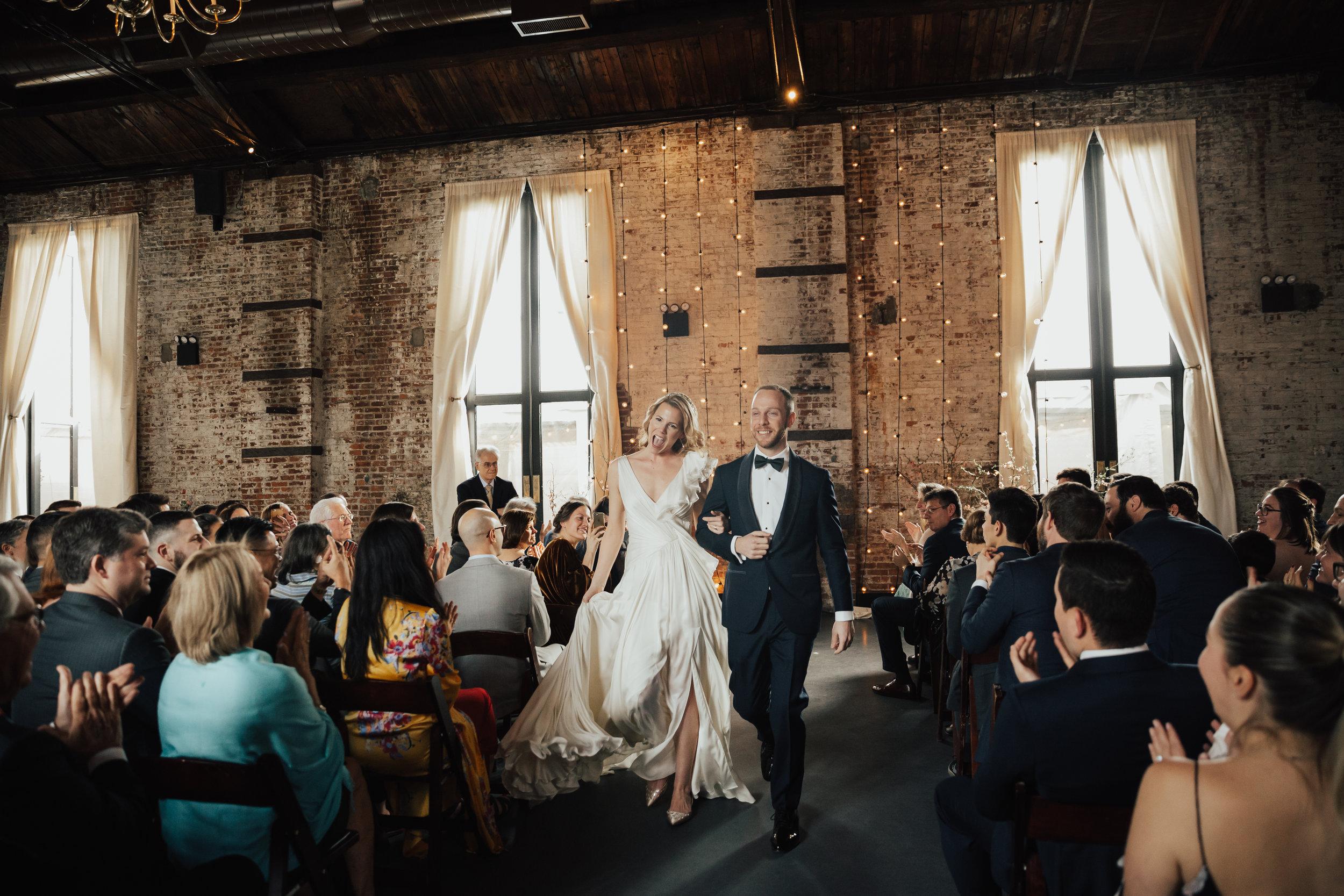 melissa_zach_wedding-202.jpg