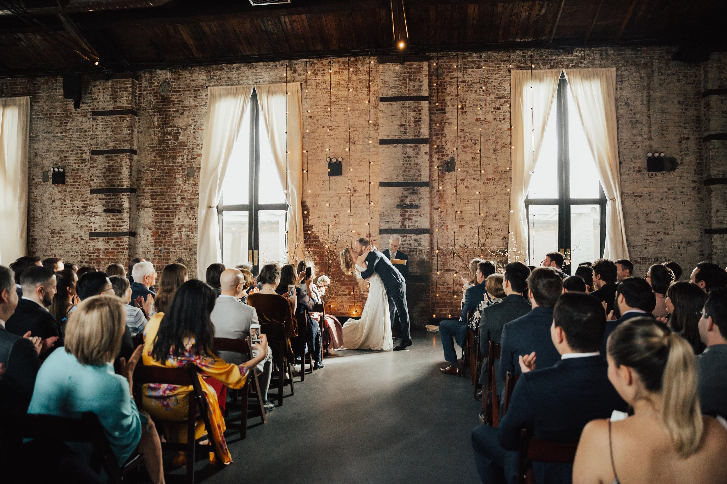 melissa_zach_wedding-199.jpg