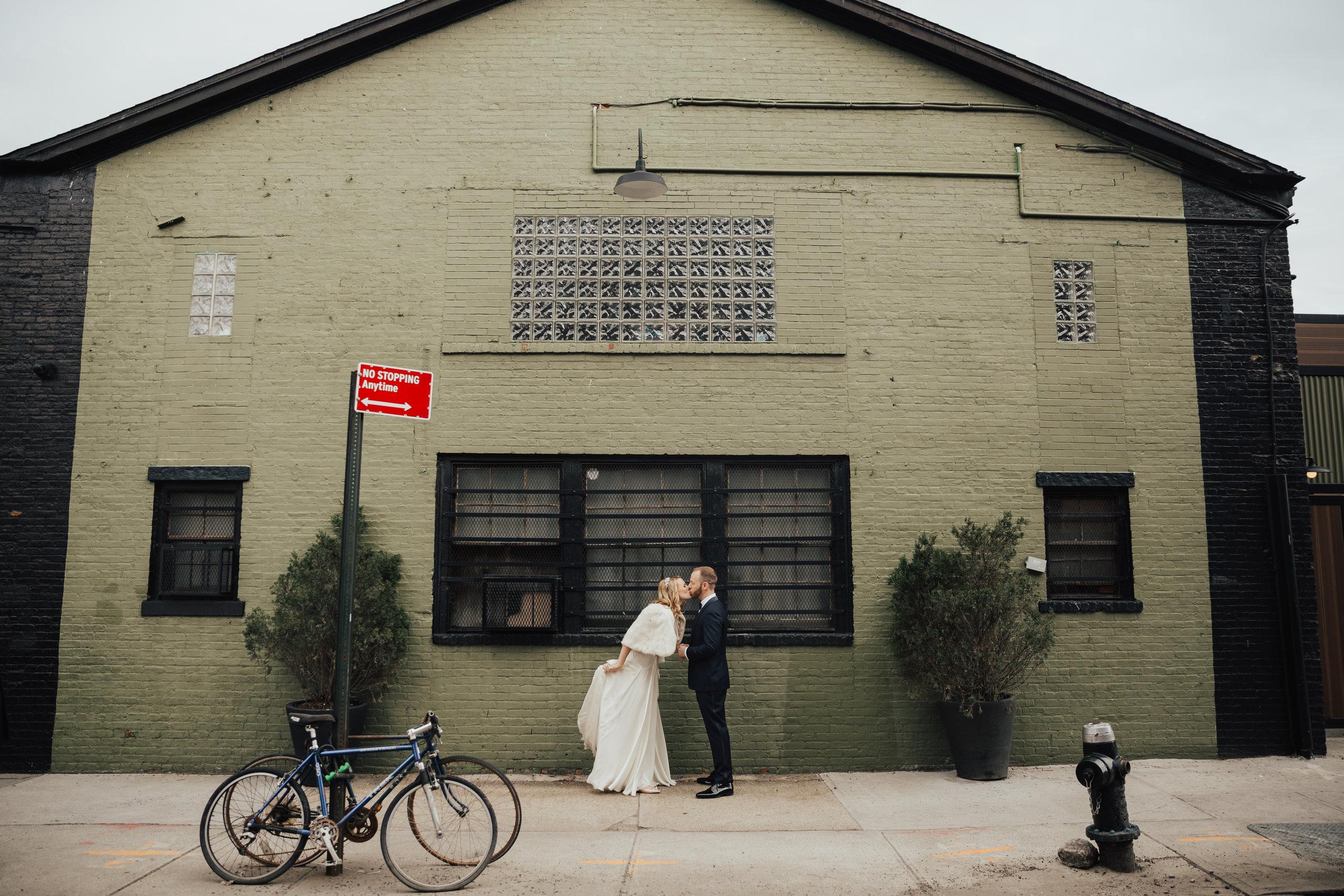 melissa_zach_wedding-216.jpg