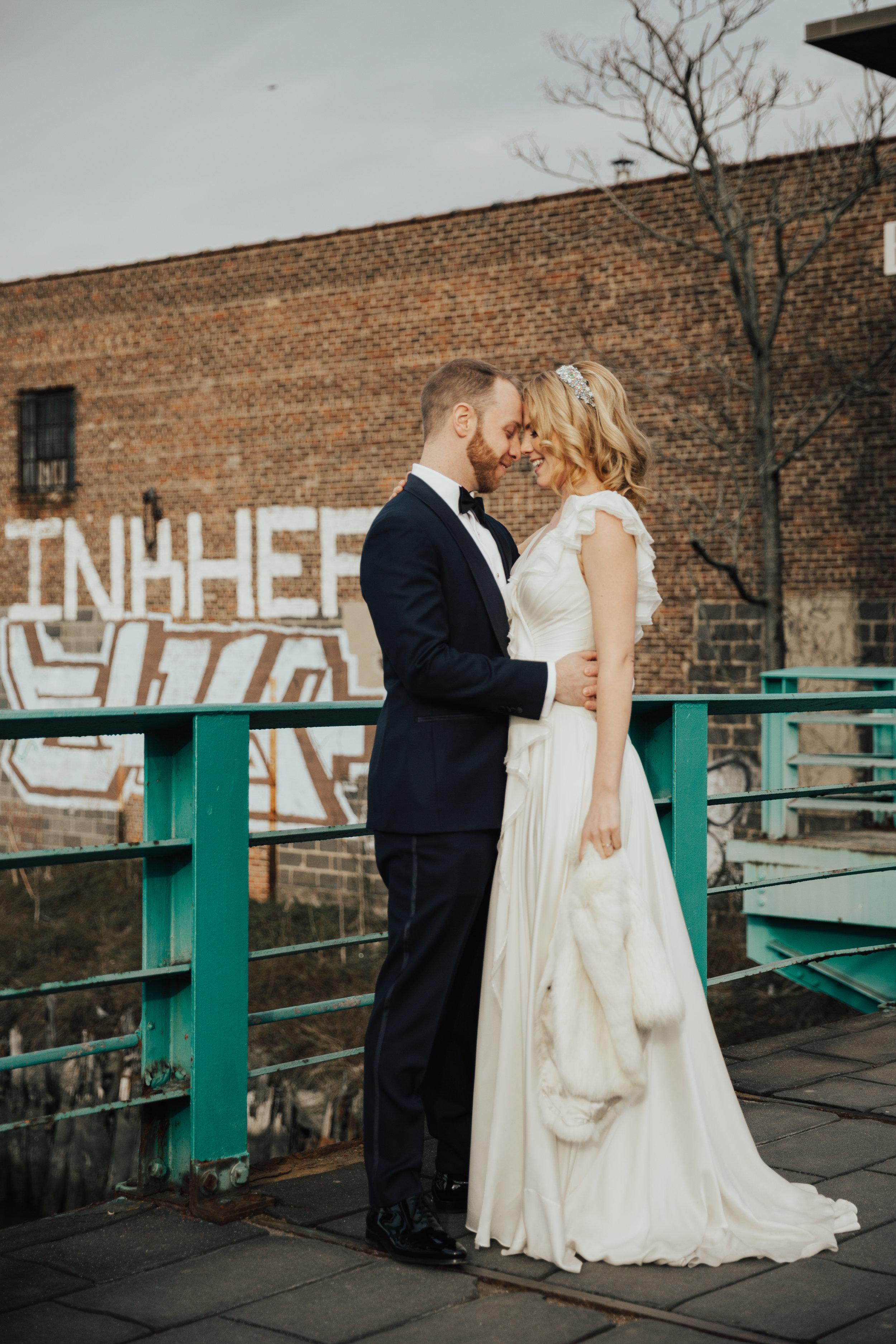 melissa_zach_wedding-243.jpg