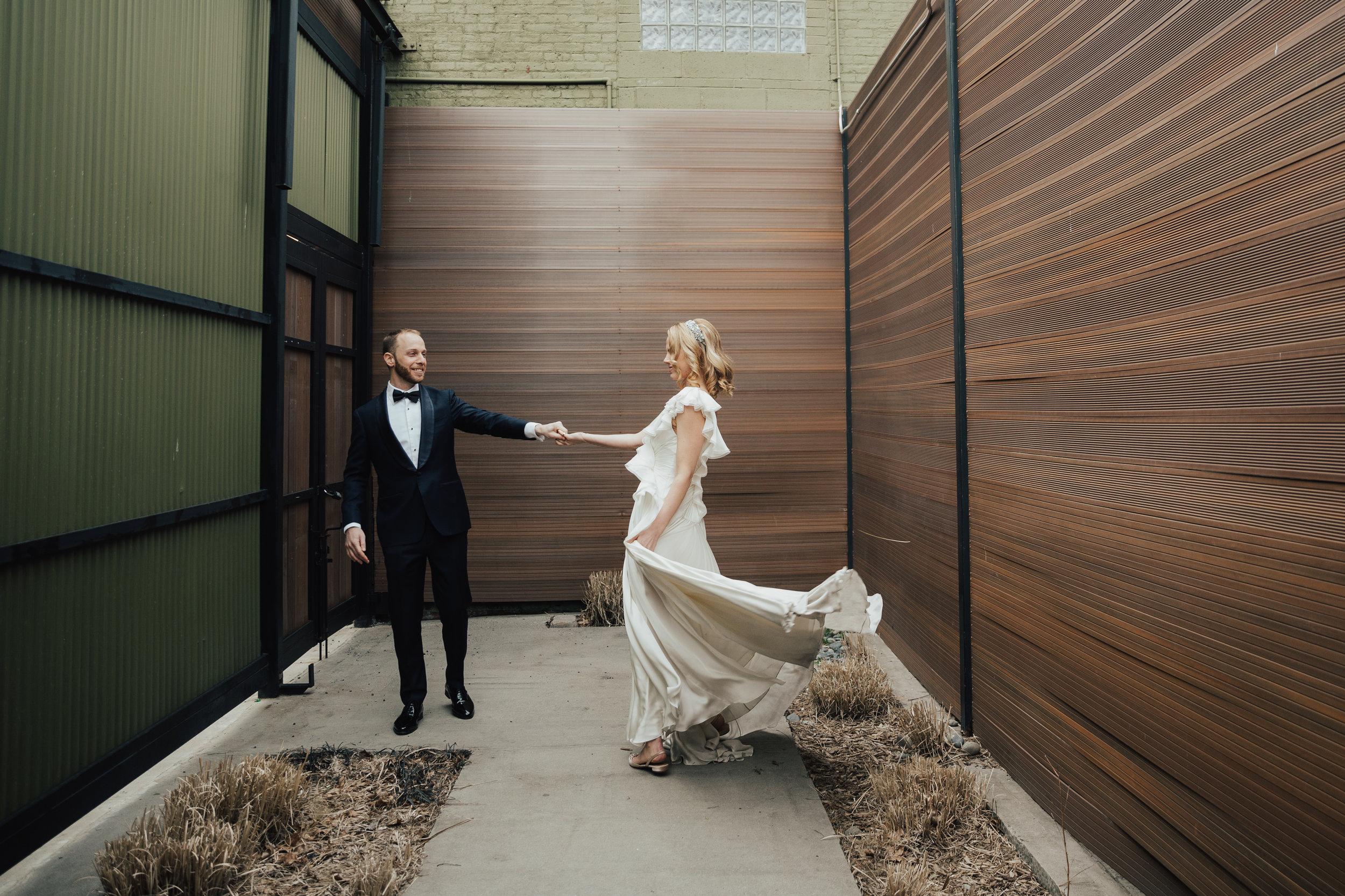 melissa_zach_wedding-324.jpg