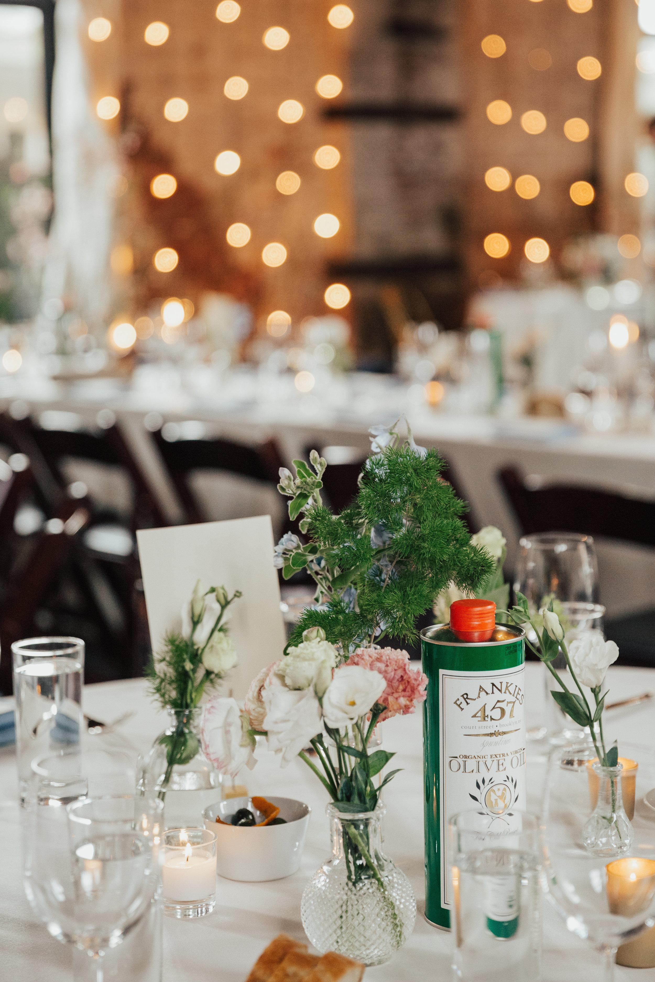 melissa_zach_wedding-385.jpg