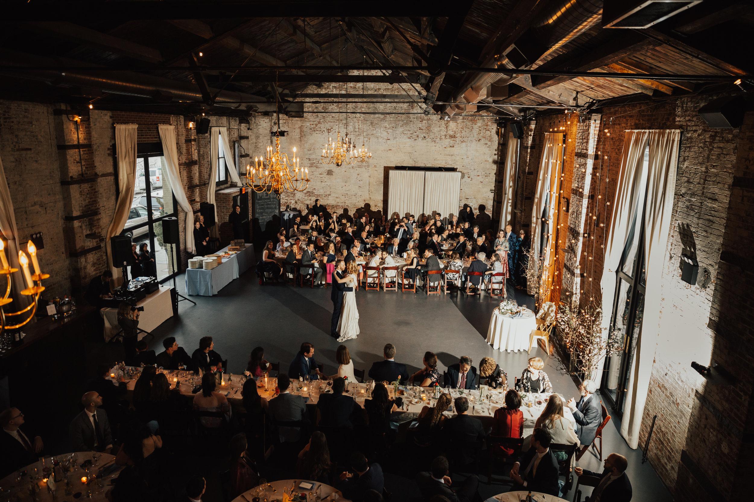 melissa_zach_wedding-480.jpg