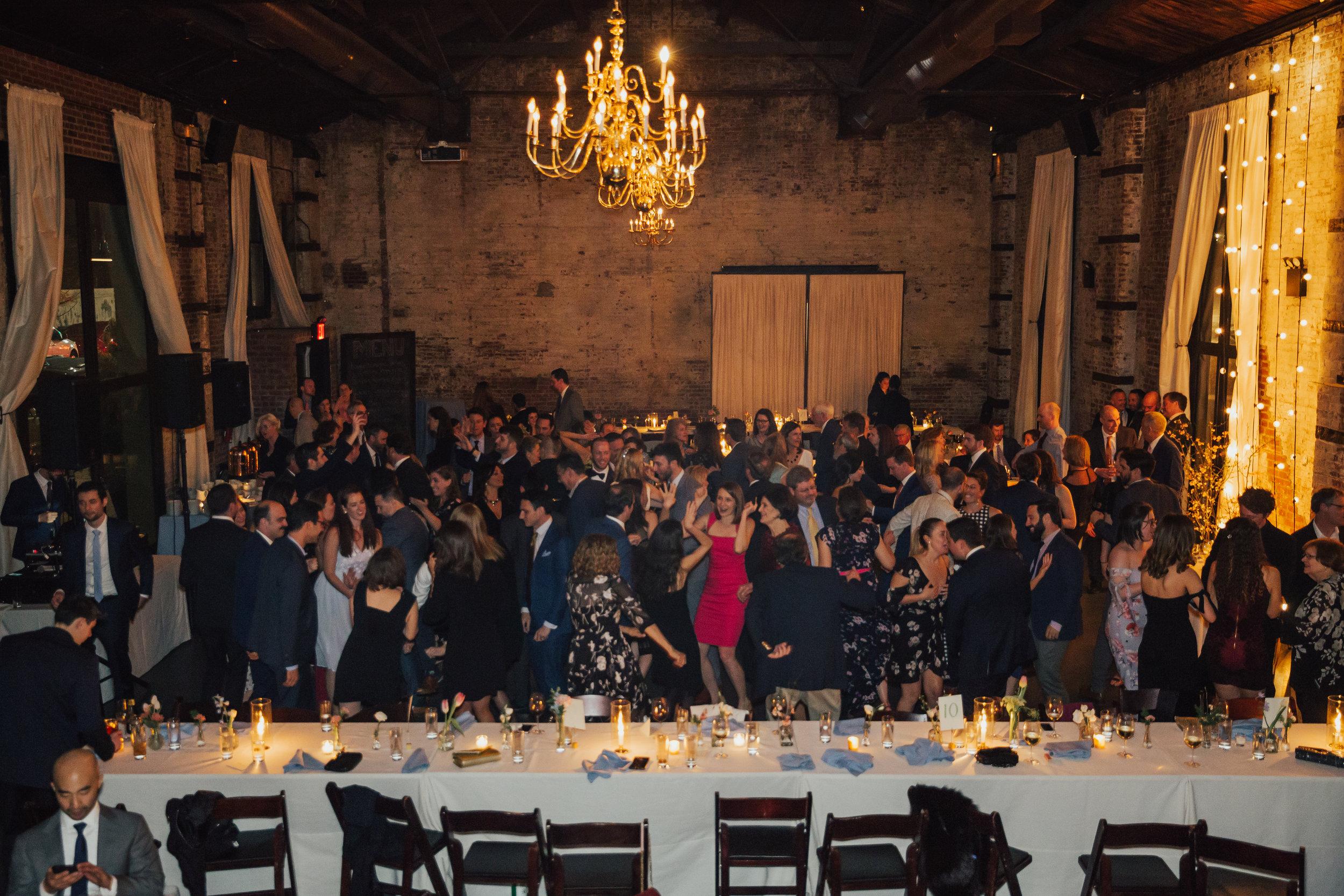 melissa_zach_wedding-548.jpg