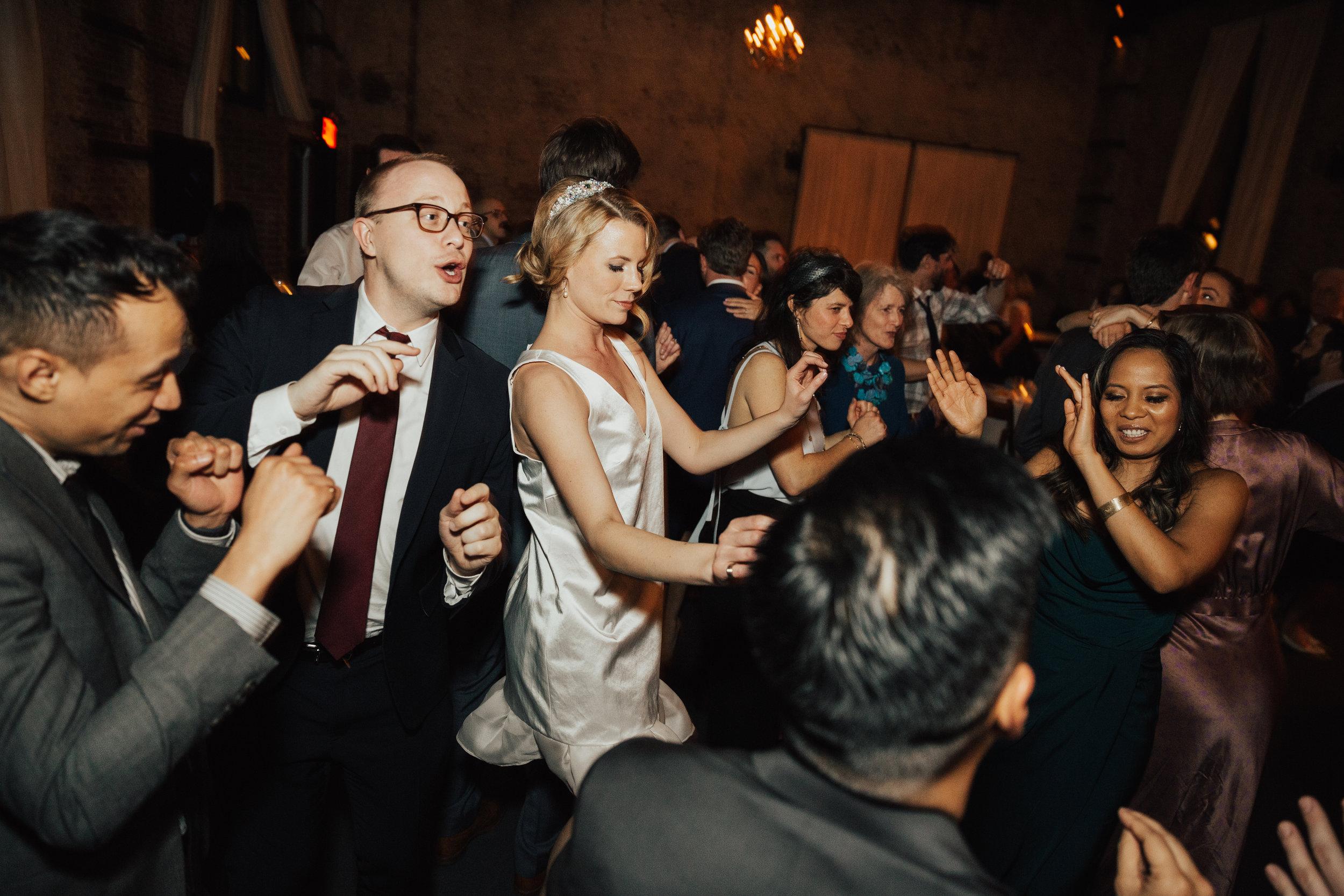melissa_zach_wedding-819.jpg