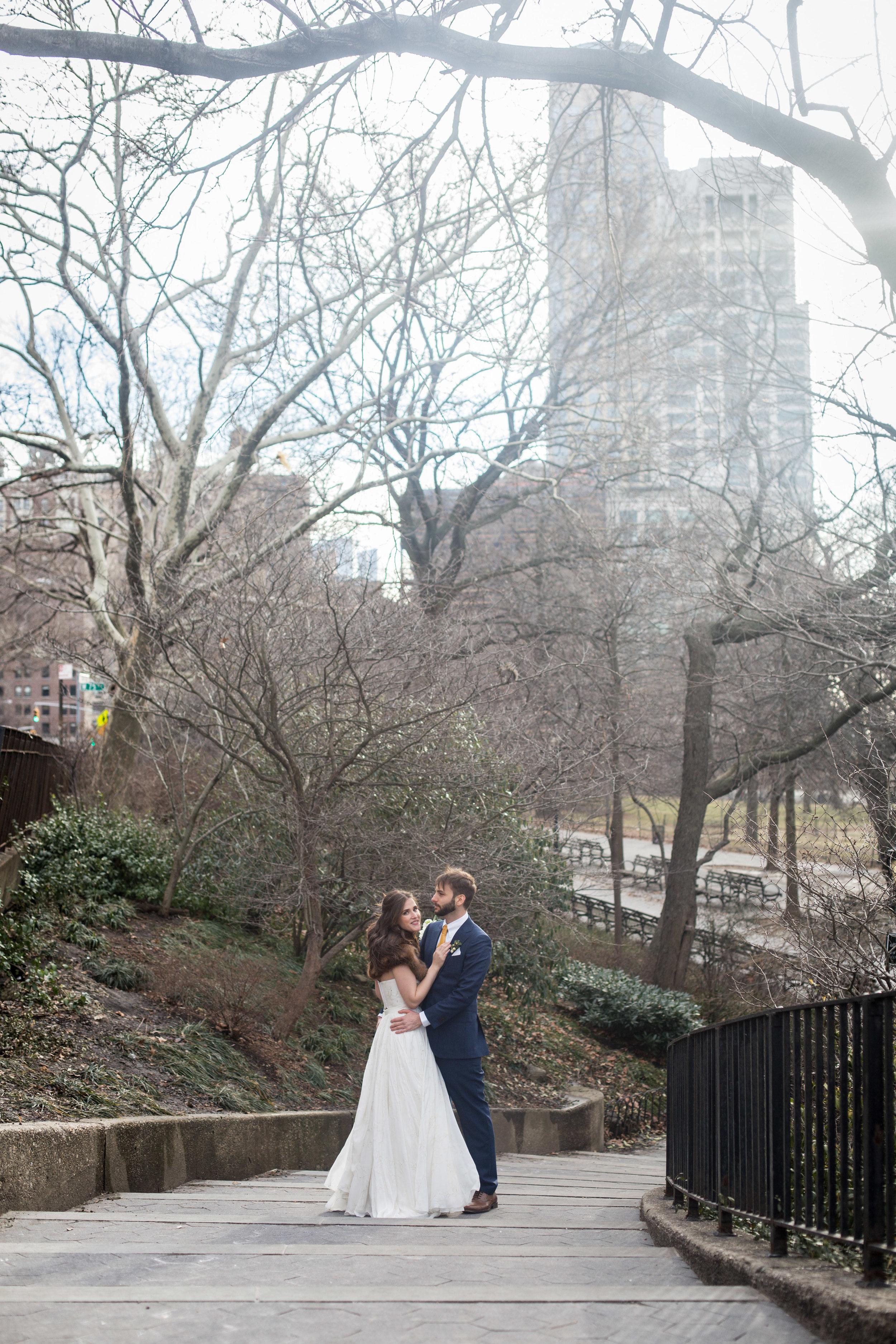 Will-Elizabeth-Wedding-218.jpg