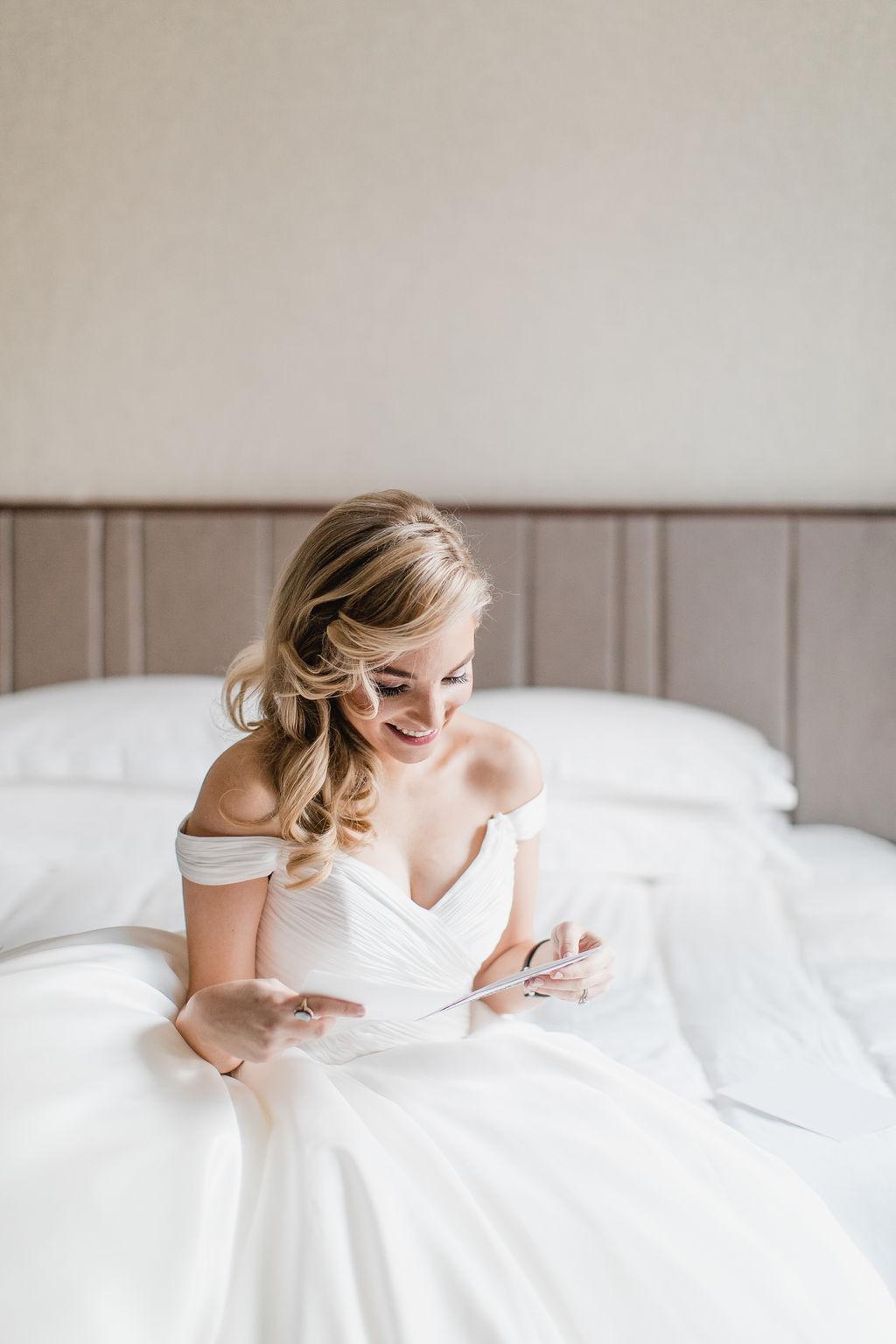 040_alex+kyle_wedding_by_Amber_Marlow.jpg