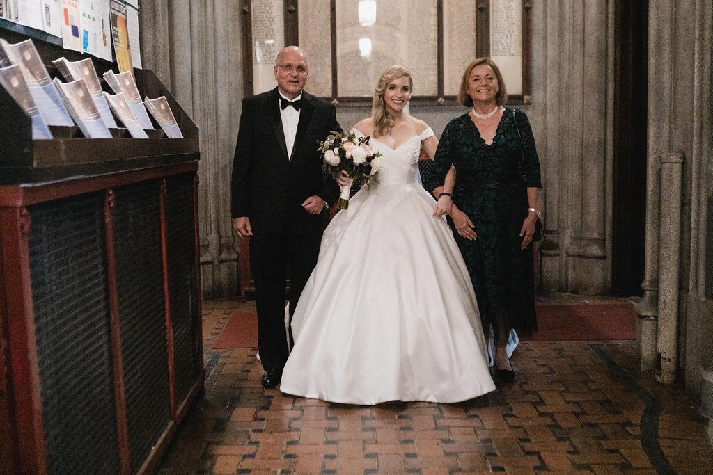 087_alex+kyle_wedding_by_Amber_Marlow.jpg