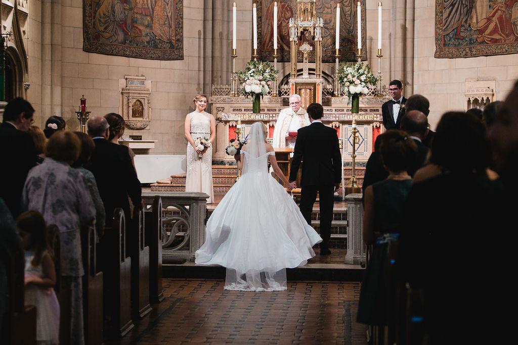115_alex+kyle_wedding_by_Amber_Marlow.jpg
