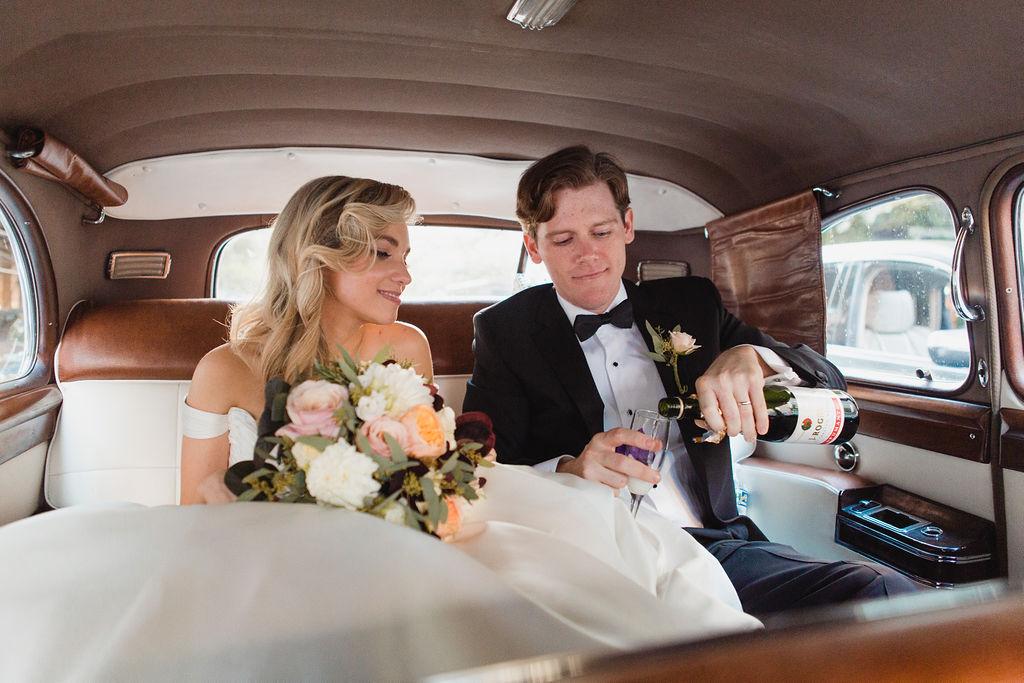 256_alex+kyle_wedding_by_Amber_Marlow.jpg