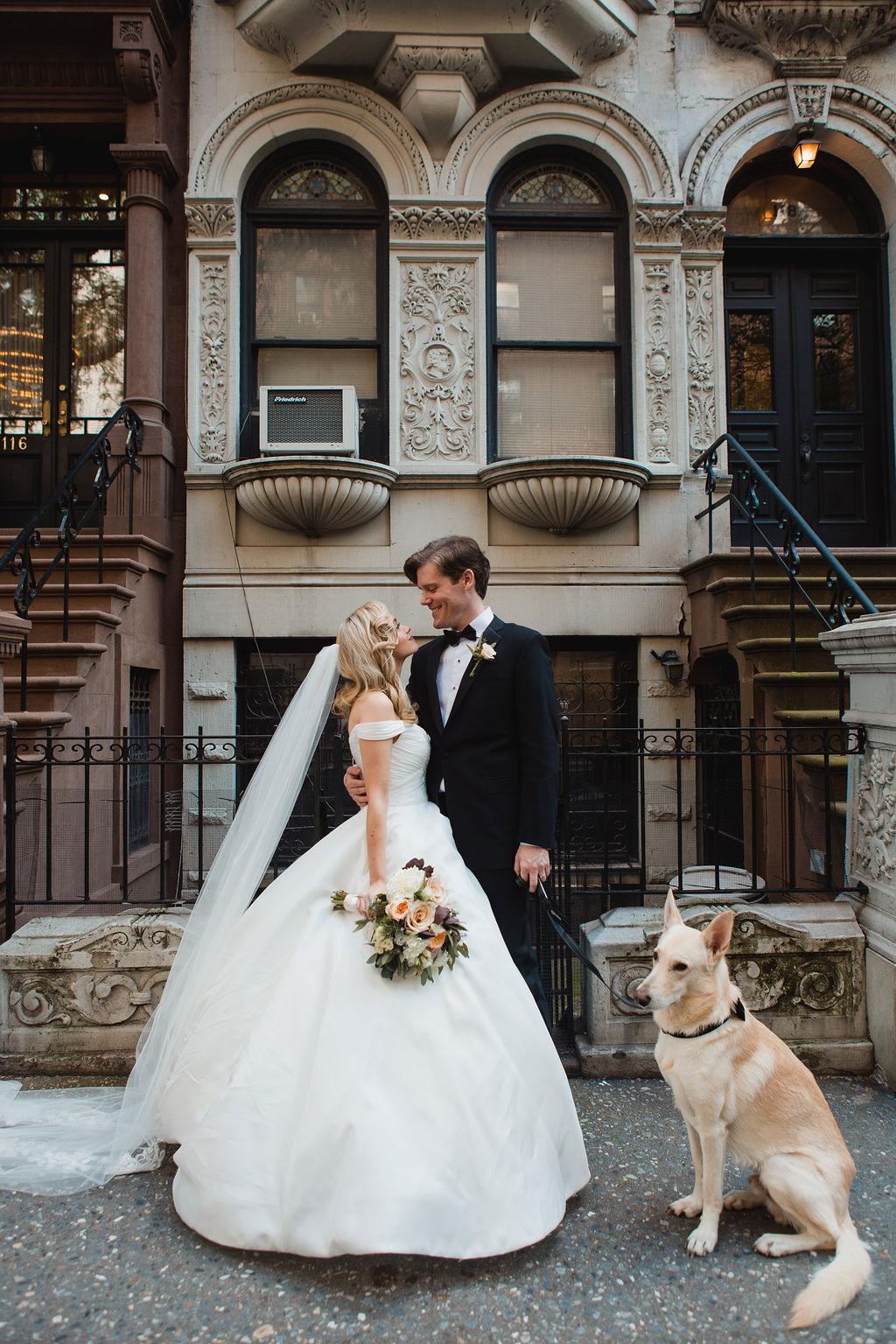 236_alex+kyle_wedding_by_Amber_Marlow.jpg