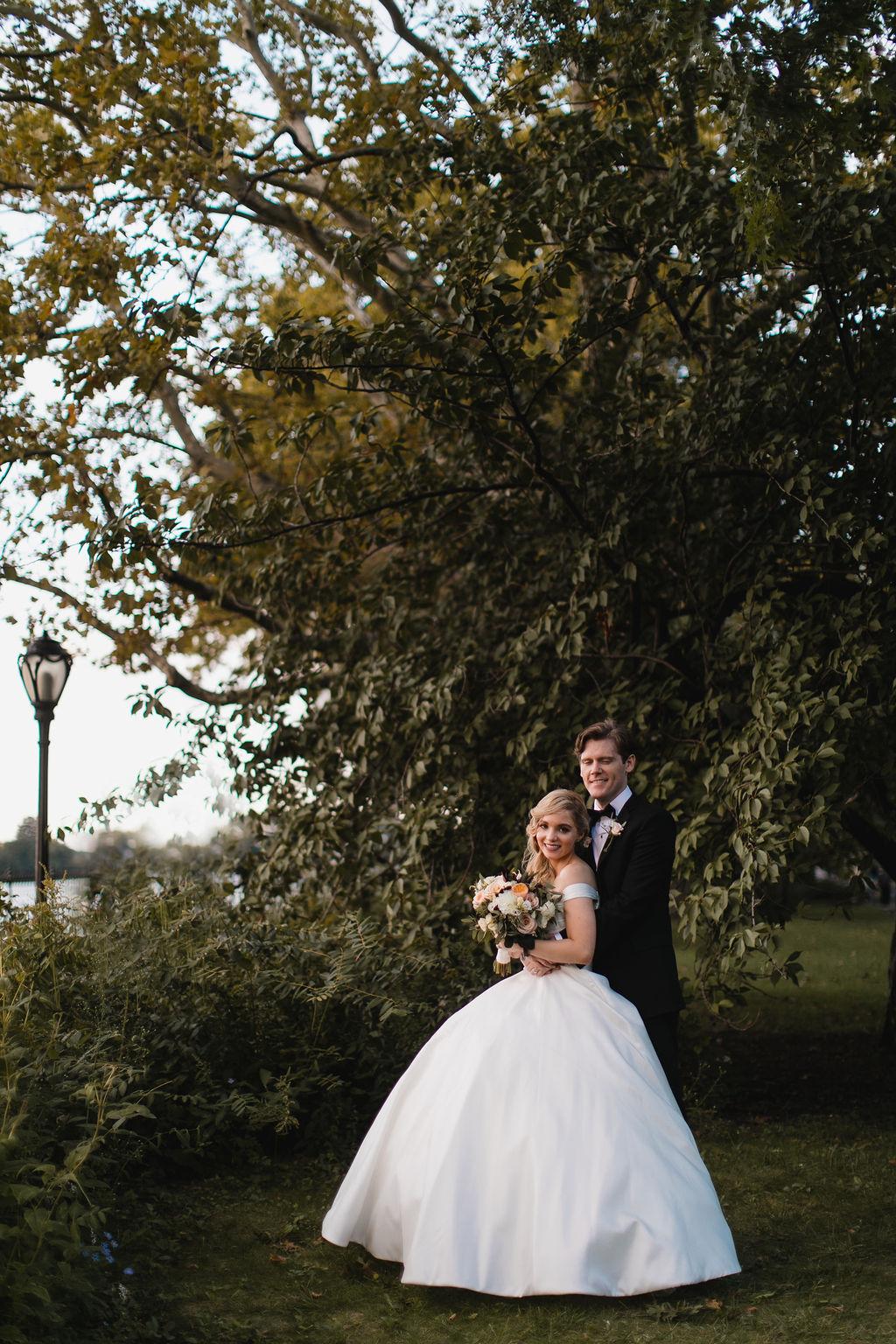 308_alex+kyle_wedding_by_Amber_Marlow.jpg