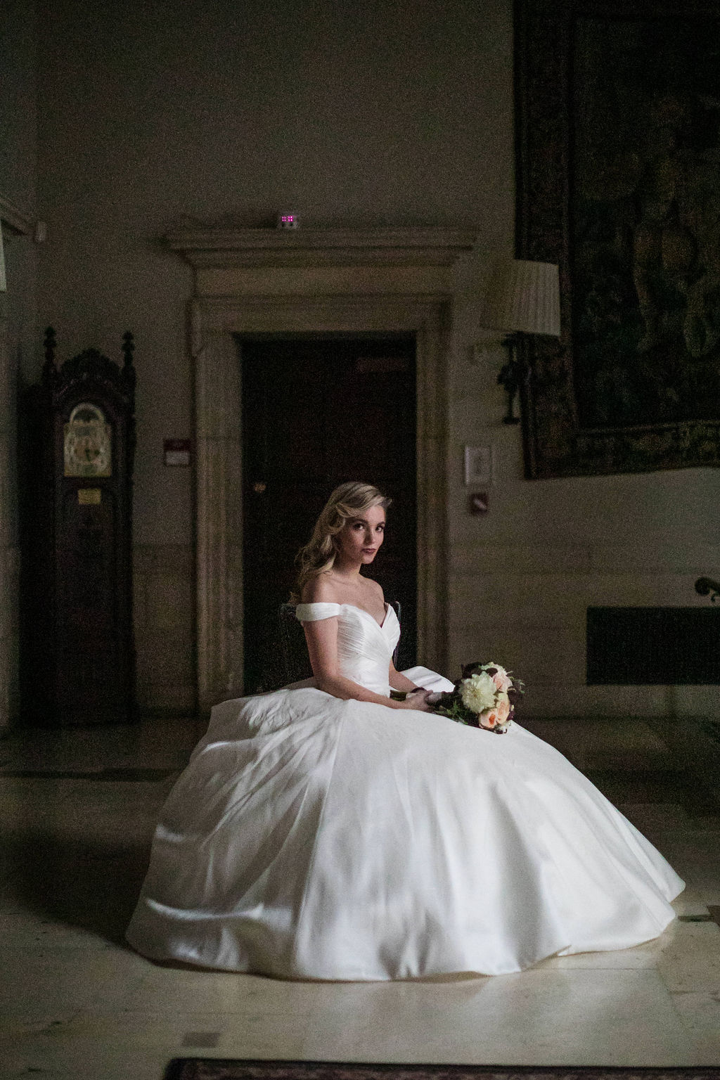 369_alex+kyle_wedding_by_Amber_Marlow.jpg