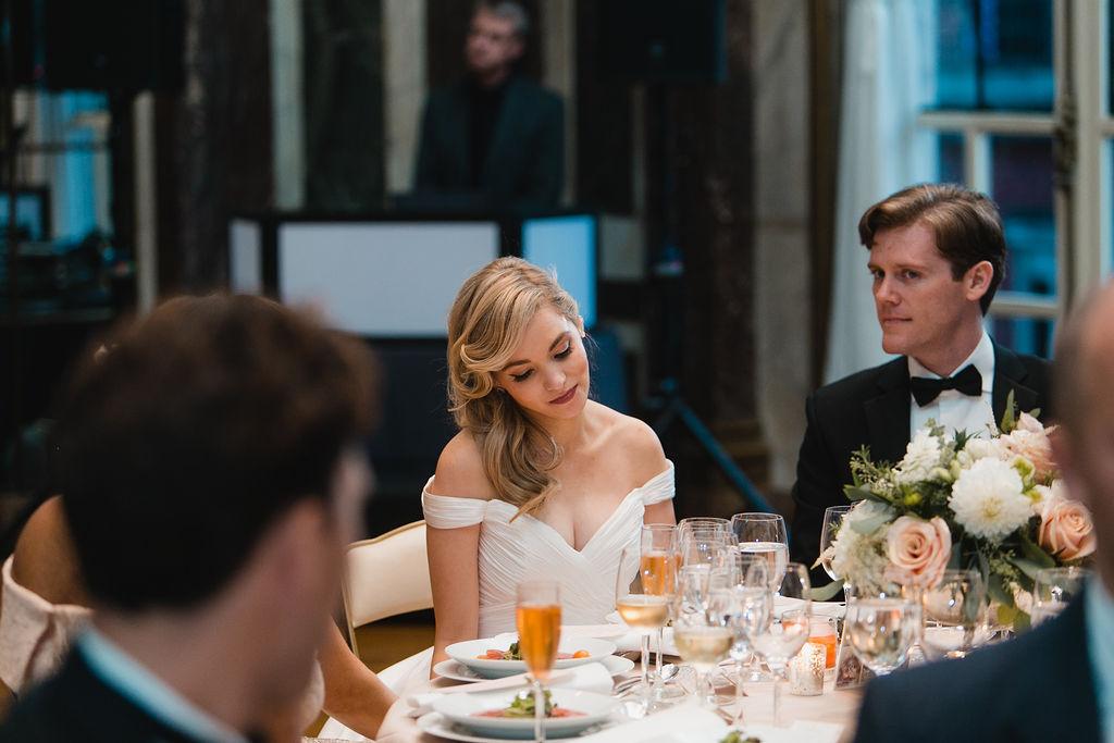 468_alex+kyle_wedding_by_Amber_Marlow.jpg