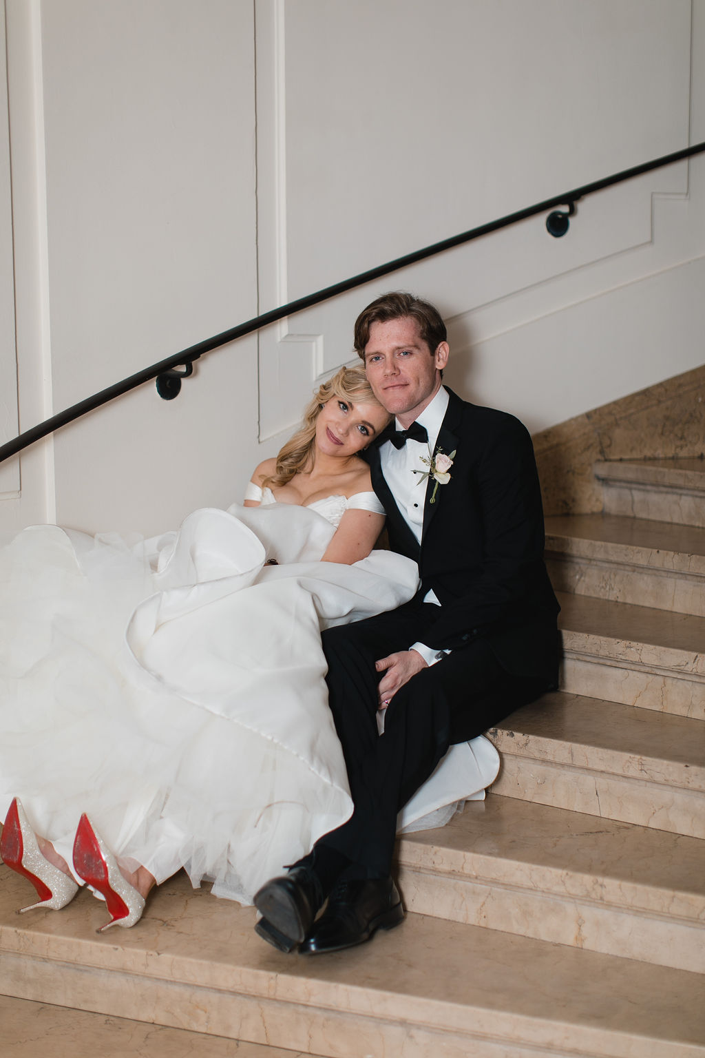 566_alex+kyle_wedding_by_Amber_Marlow.jpg