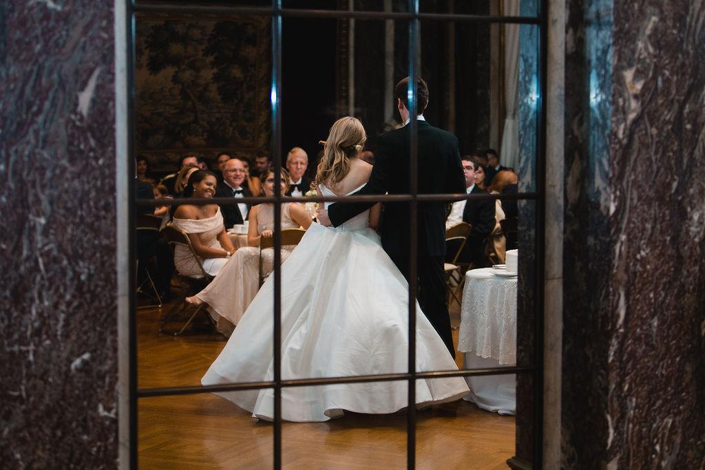 589_alex+kyle_wedding_by_Amber_Marlow.jpg