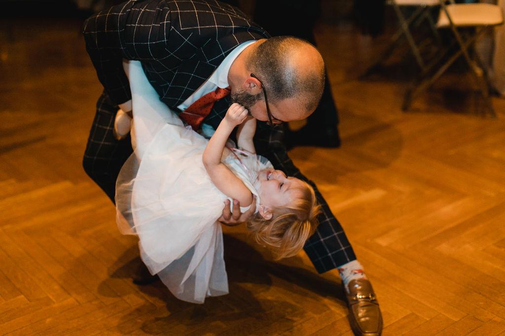 683_alex+kyle_wedding_by_Amber_Marlow.jpg