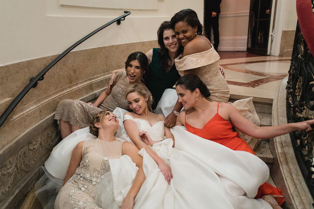 755_alex+kyle_wedding_by_Amber_Marlow.jpg