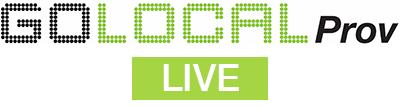 logo_live.jpg